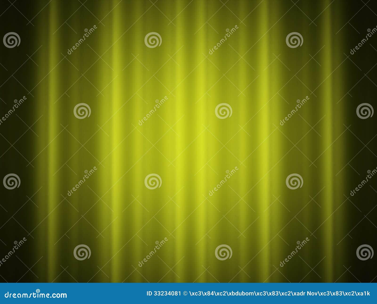Зеленый занавес Стоковое Изображение ...: ru.dreamstime.com/стоковое-изоÐ...