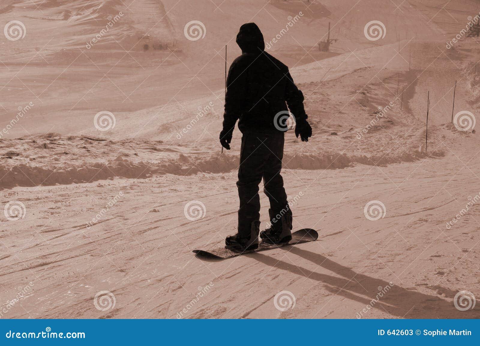Download зима времени стоковое изображение. изображение насчитывающей природа - 642603