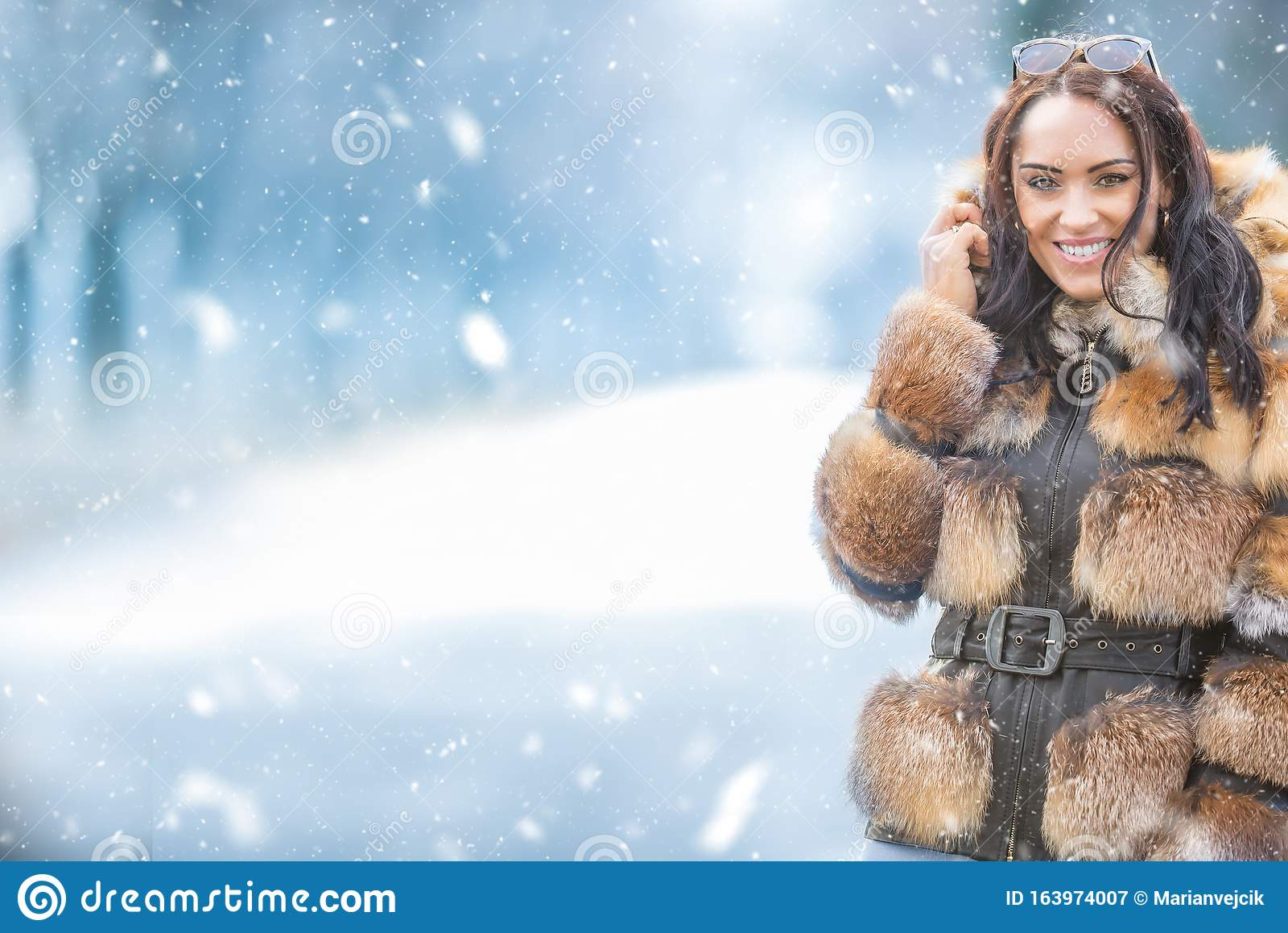 Девушки модели в полярный вебка за деньги