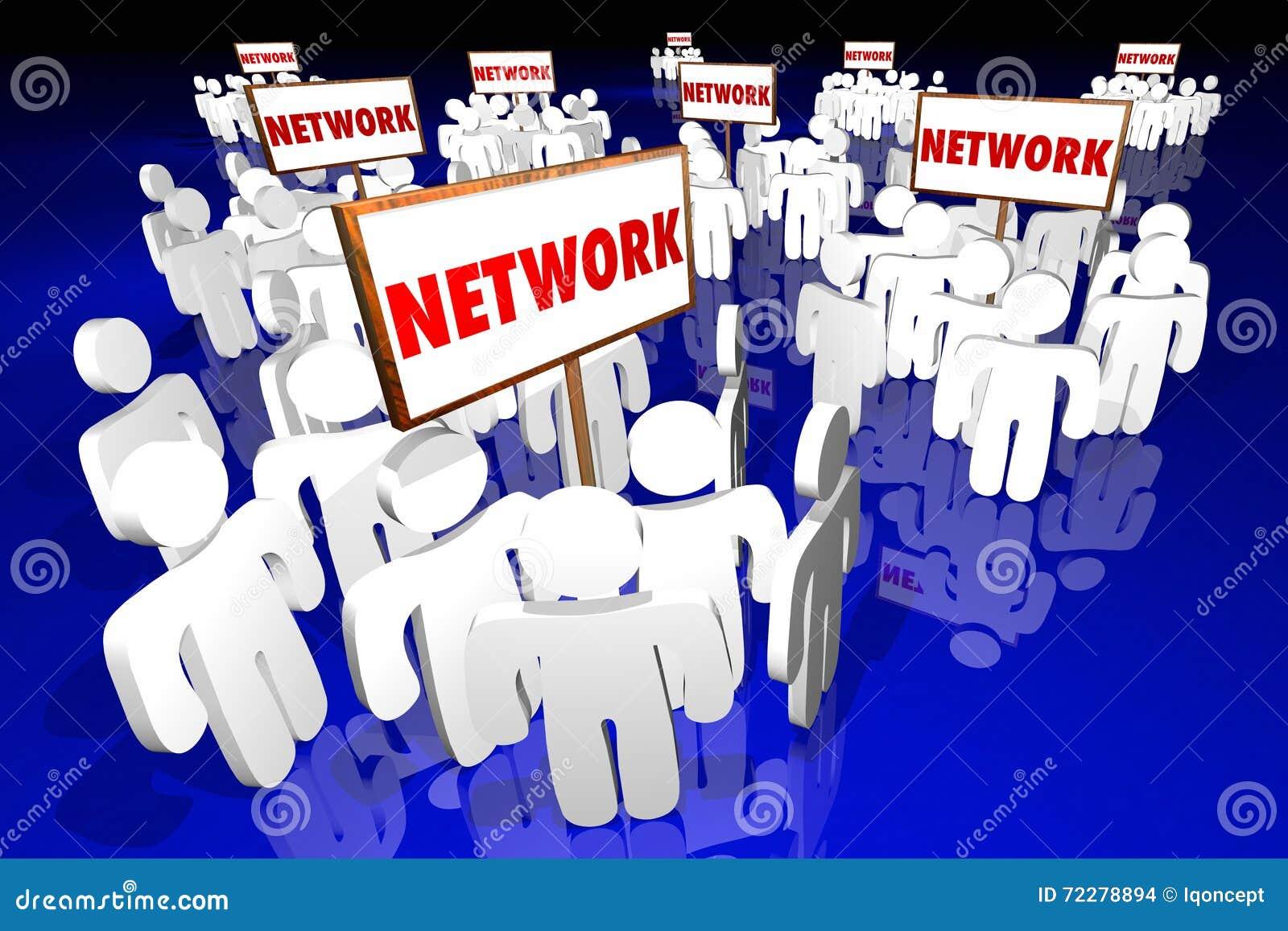 Download Знаки людей групп общин сети социальные Иллюстрация штока - иллюстрации насчитывающей сообщите, коллегаы: 72278894