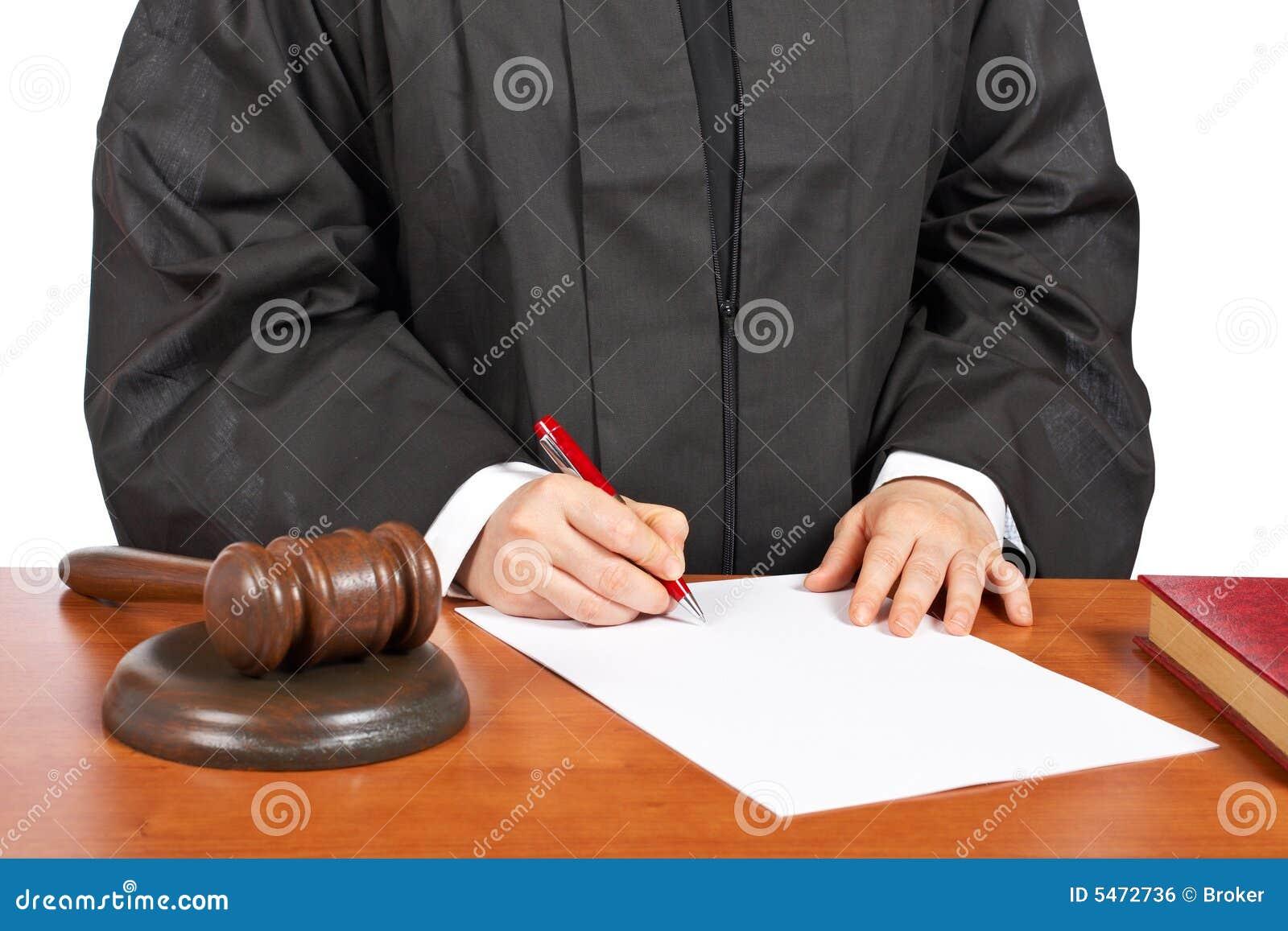 знак заказа судьи пустого суда женский к
