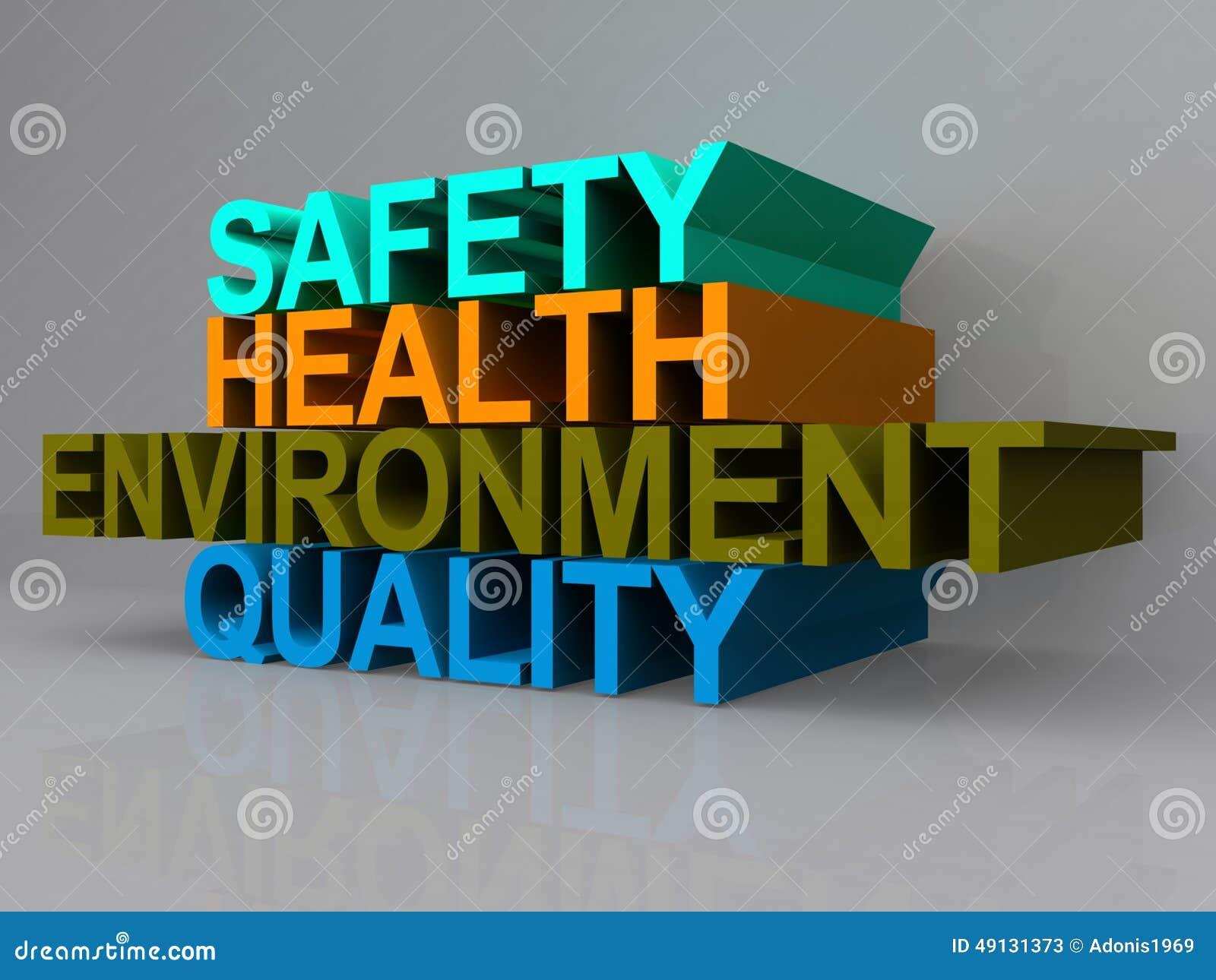 знак здоровья и безопасности