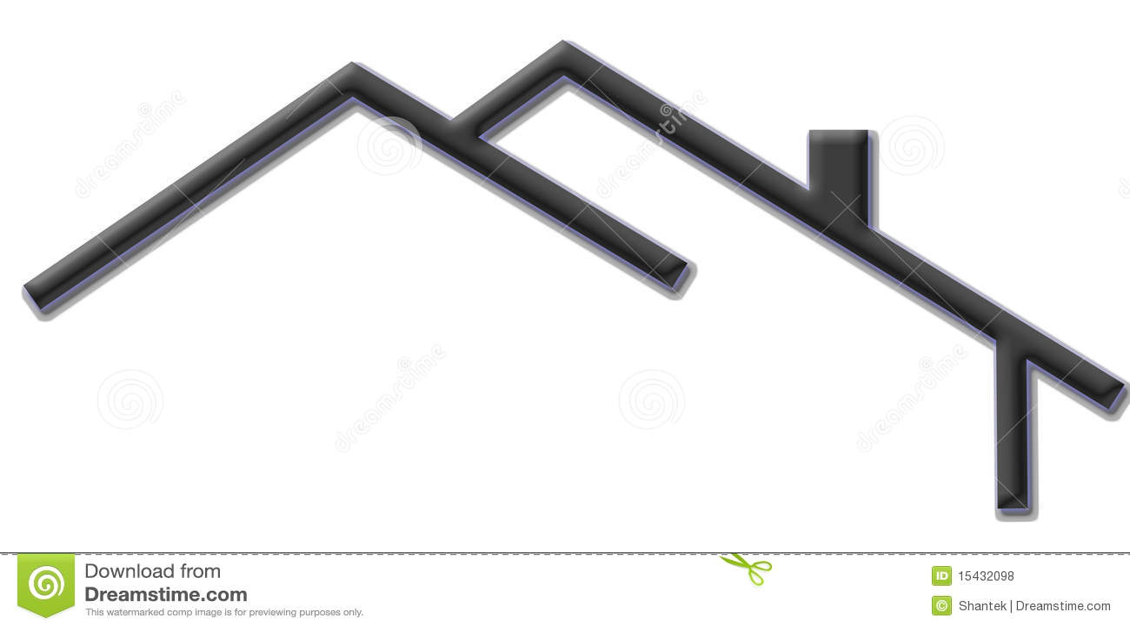 знак логоса дома