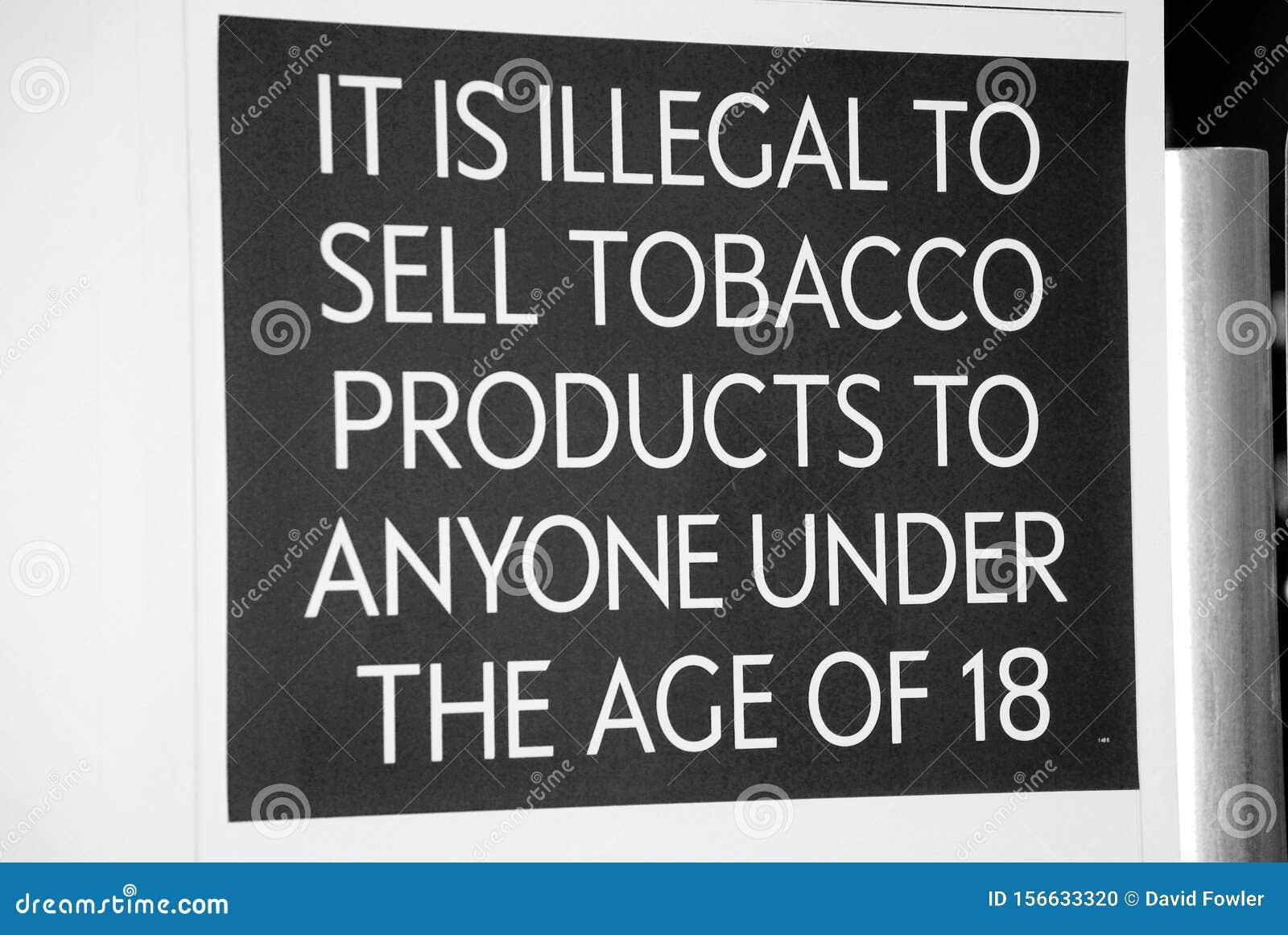 Ограничение табачных изделий сигареты донские купить