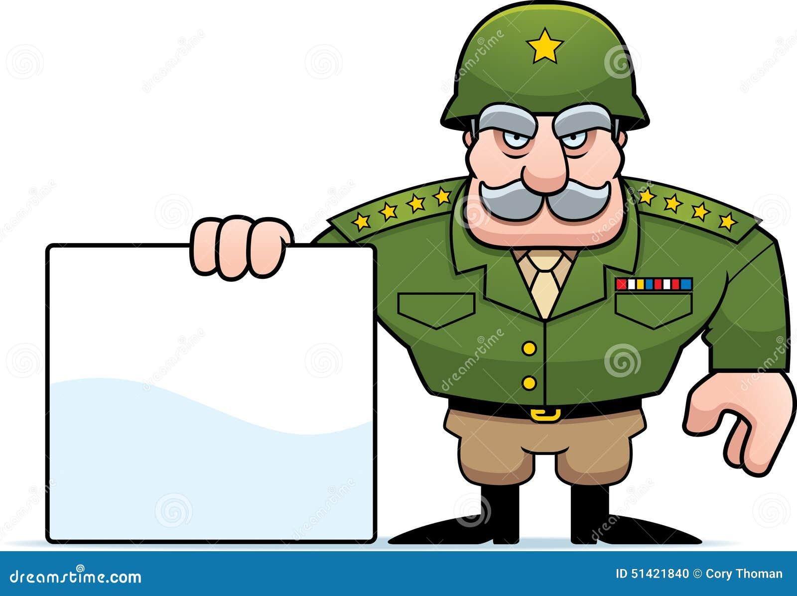 Военный юрист прикольные картинки