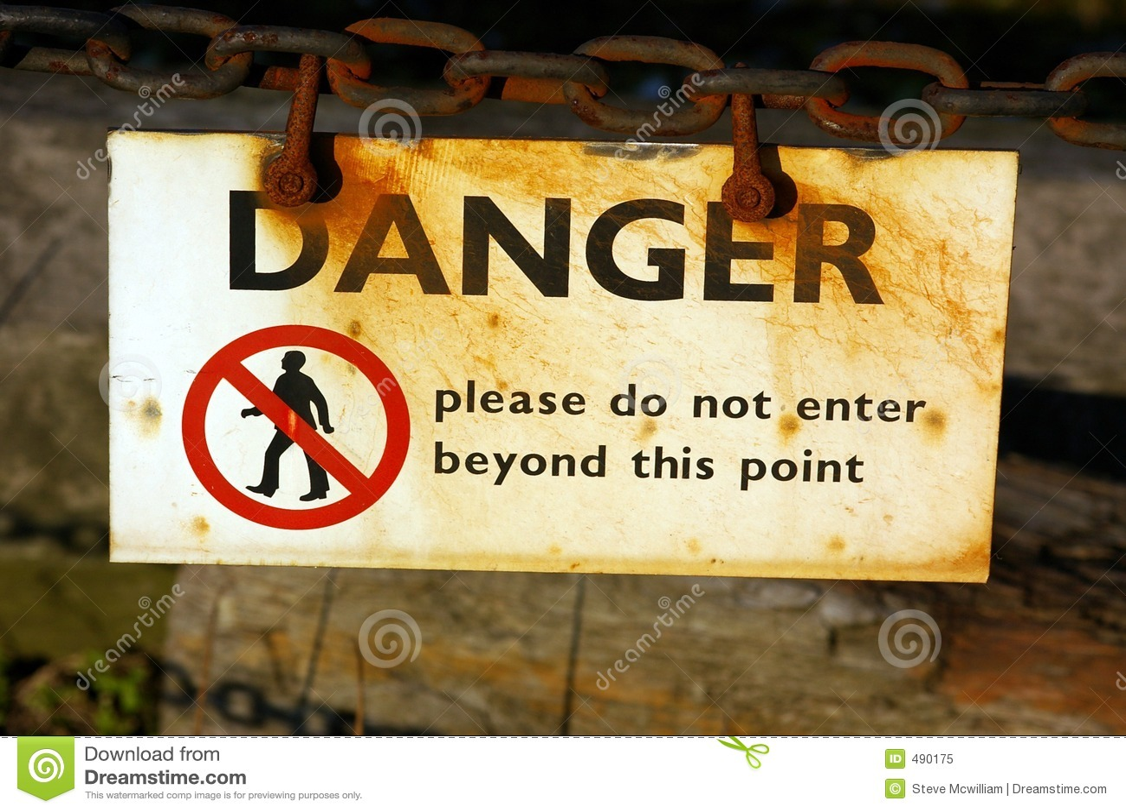 знак 67 опасностей