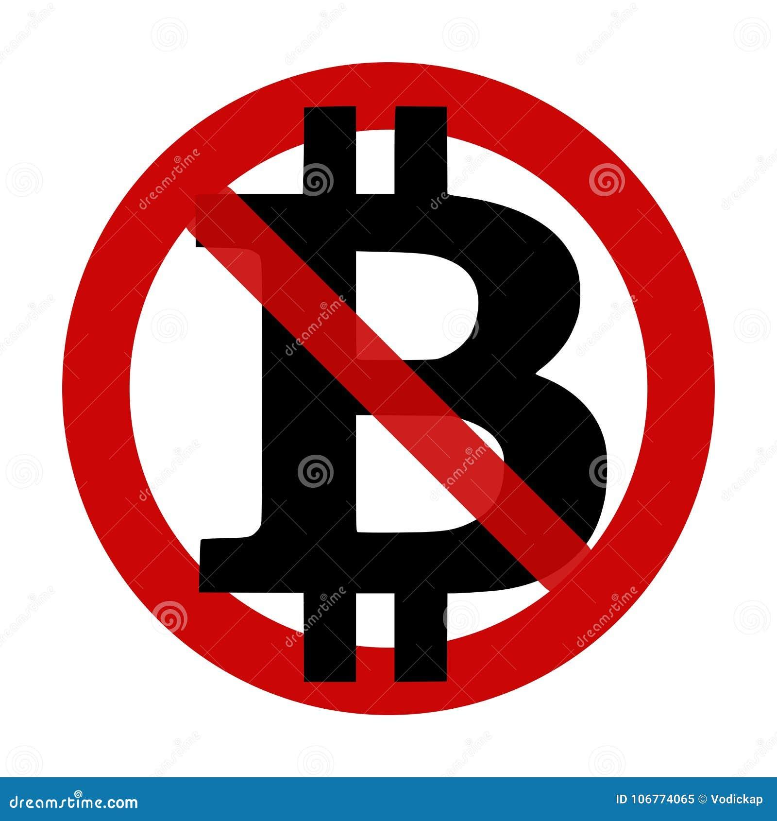 Знак биткоин форекс с 10 цена