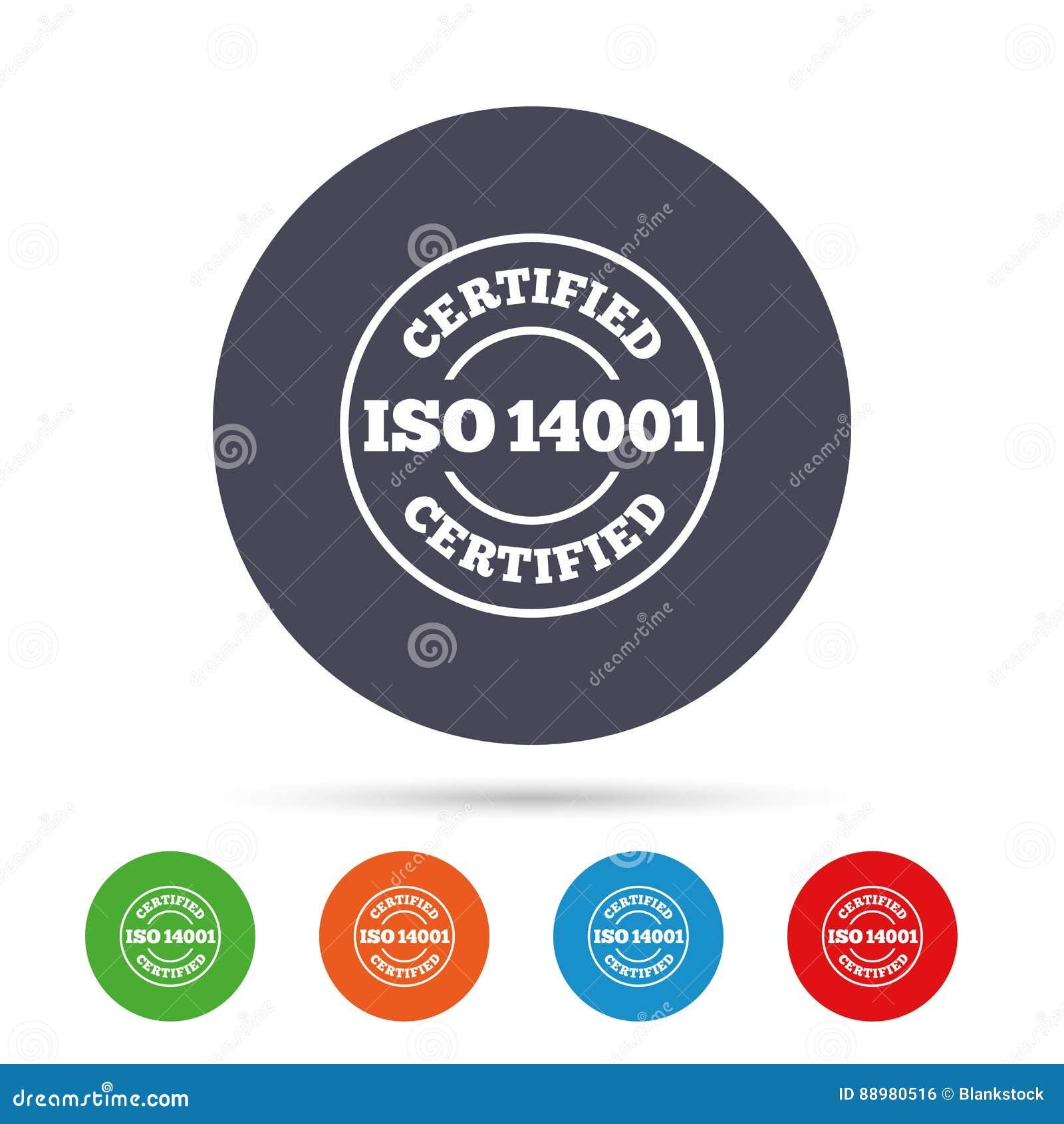 34001 TÉLÉCHARGER ISO