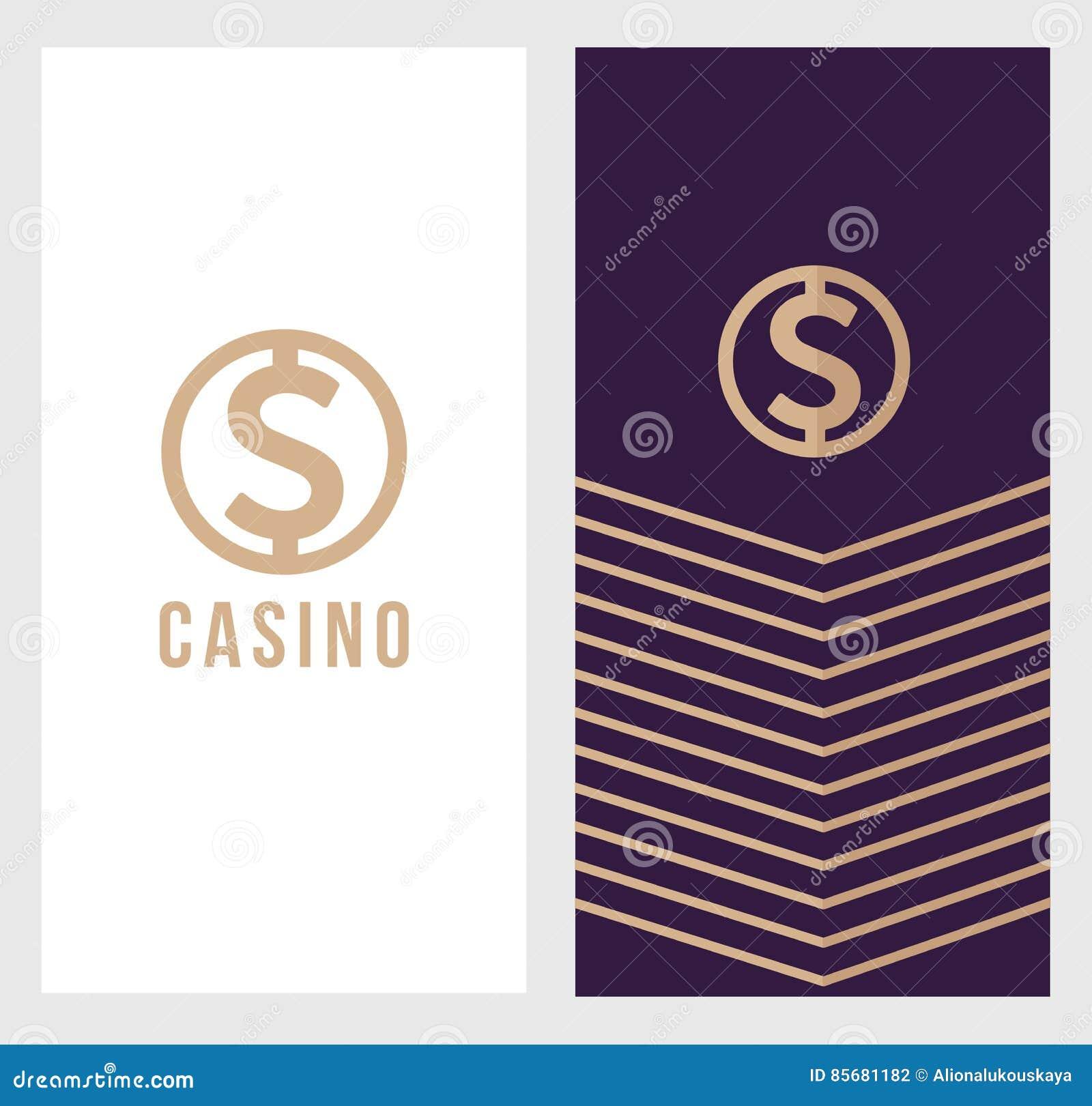 Казино яр казино миллиардера 2