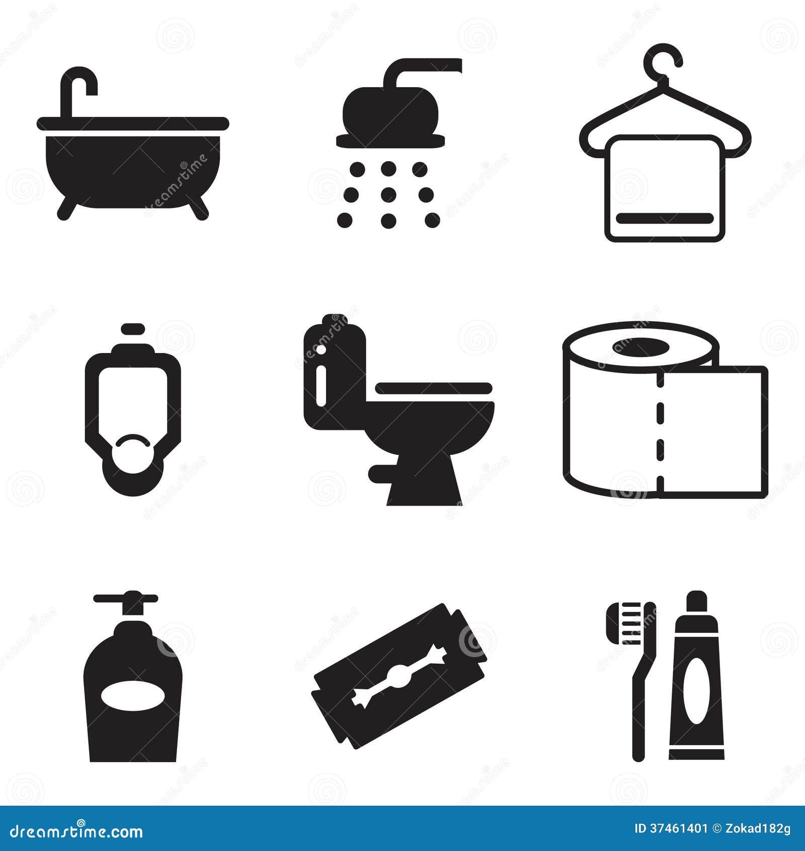 Значок ванная комната BECOOL Боковая панель 900, правая