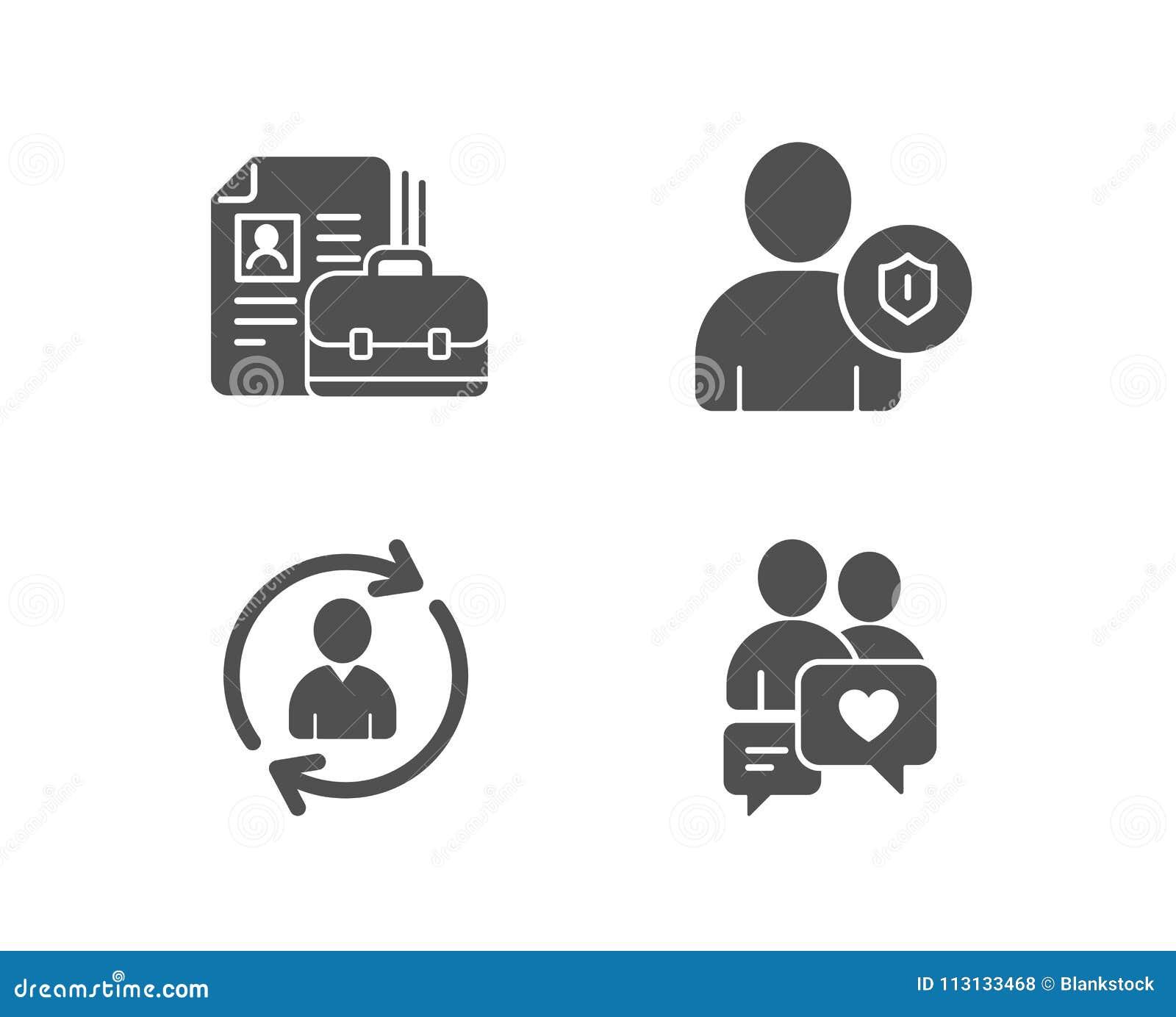 Значки данным по вакансии, безопасности и персоны Датировать знак болтовни Работа  рабочего места, предохранение 6f69f100515