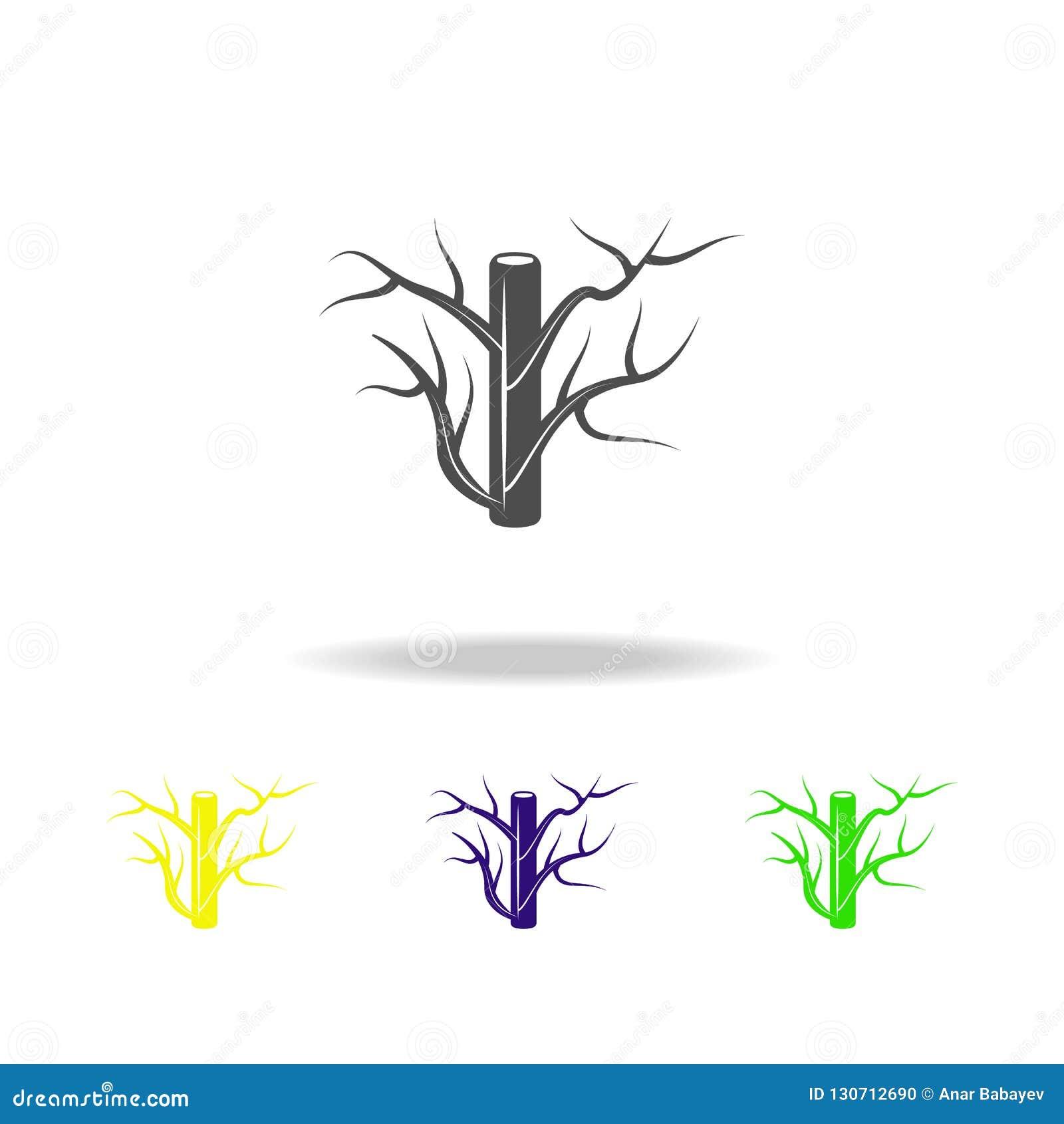 значки органа кровеносного сосуда пестротканые Элемент значков частей тела пестротканых Знаки и значок для вебсайтов, w собрания