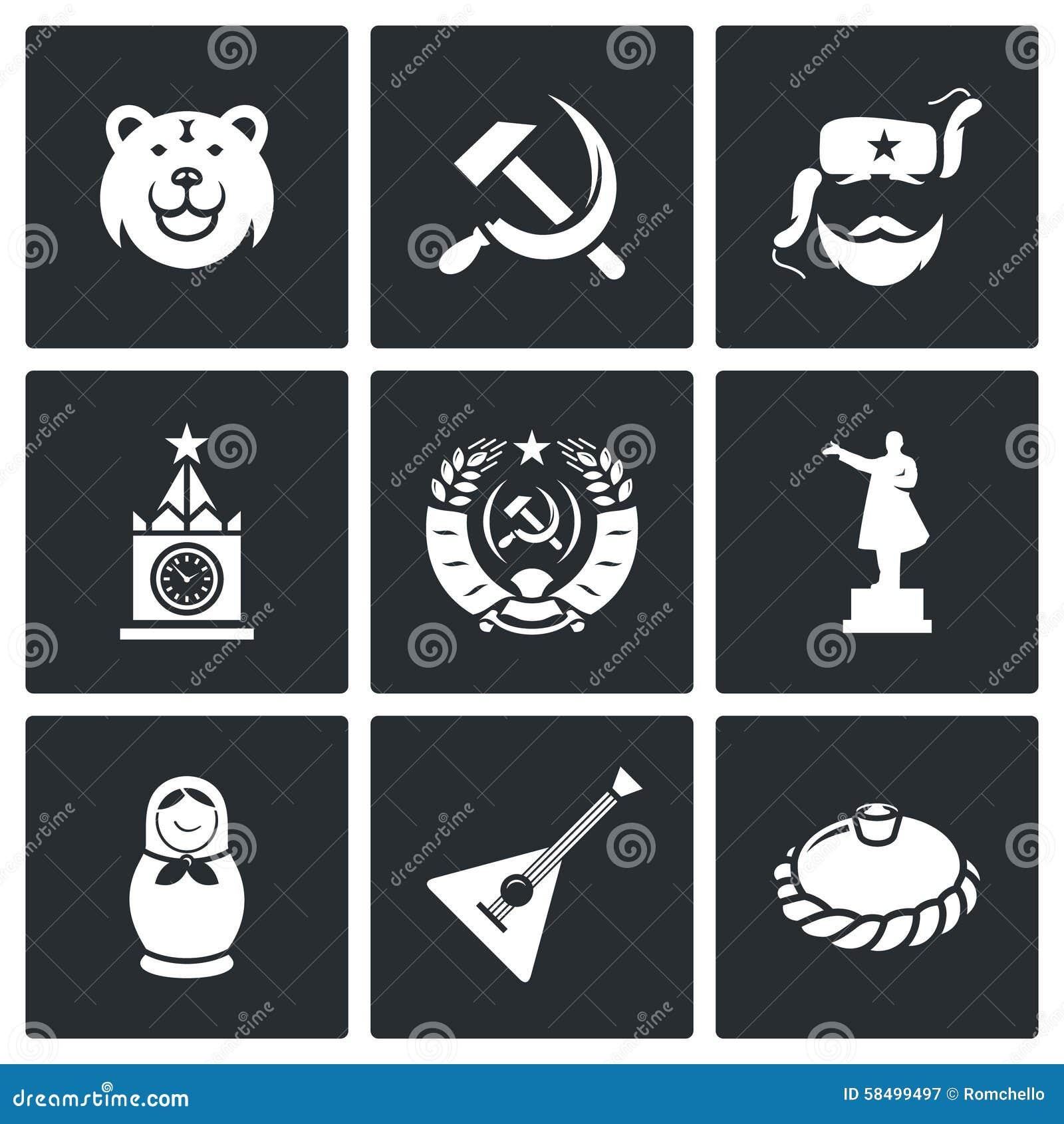 Вице-президент ПА НАТО Юкнявичене предлагает маркировать российские телеканалы в Европе, - нардеп Фриз - Цензор.НЕТ 13