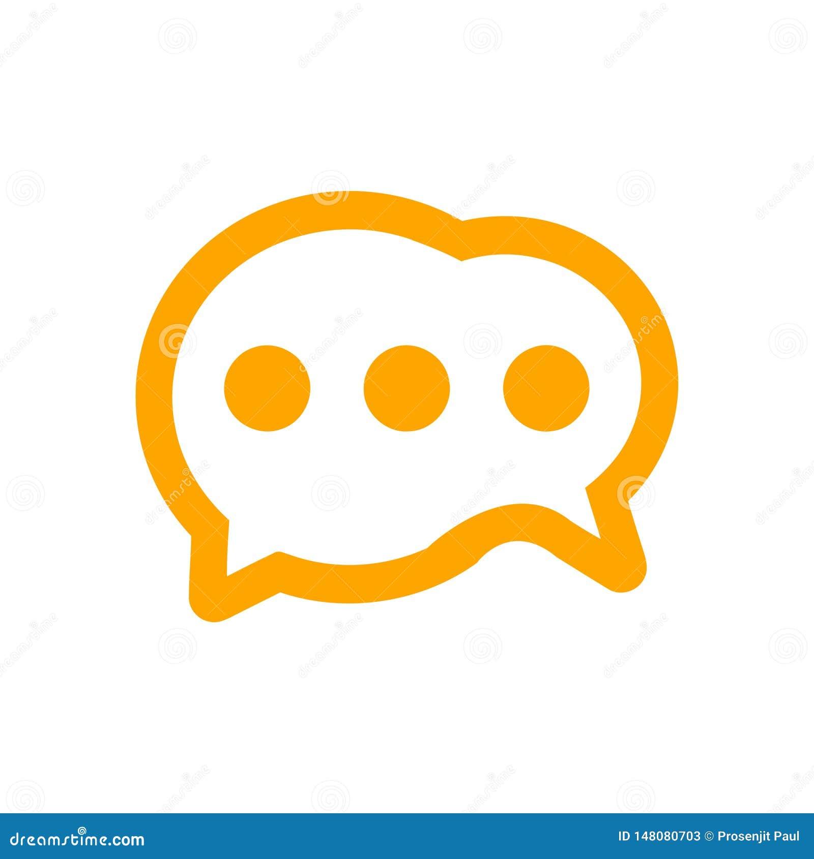 Значок болтовни, sms значок, болтовня, пузырь, значок комментариев, сообщение, значок беседы, звонок, sms группы, значок пузырей