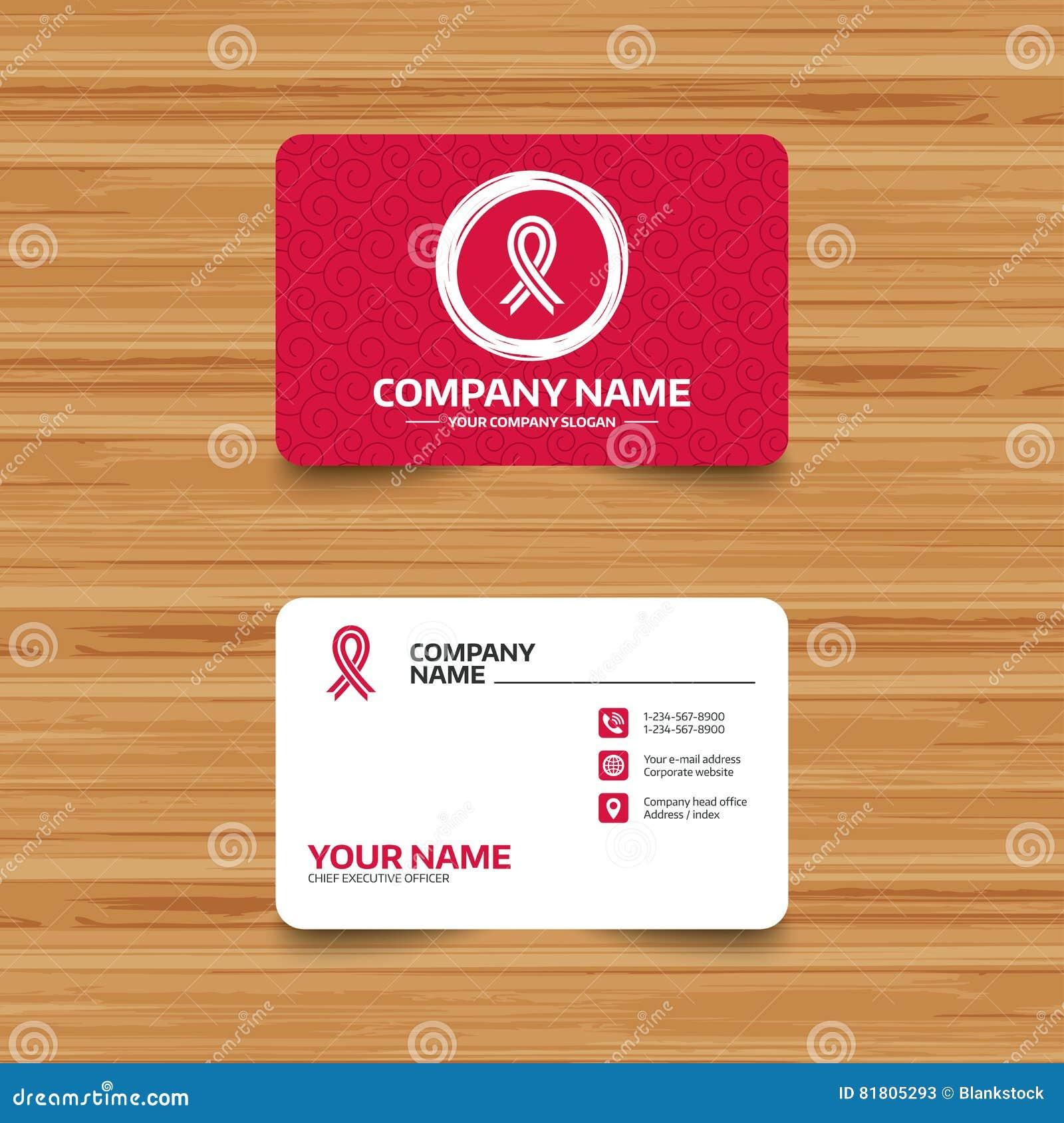 Значок знака ленты рак молочной железы осведомленности сделал розовыми розами тесемки символ