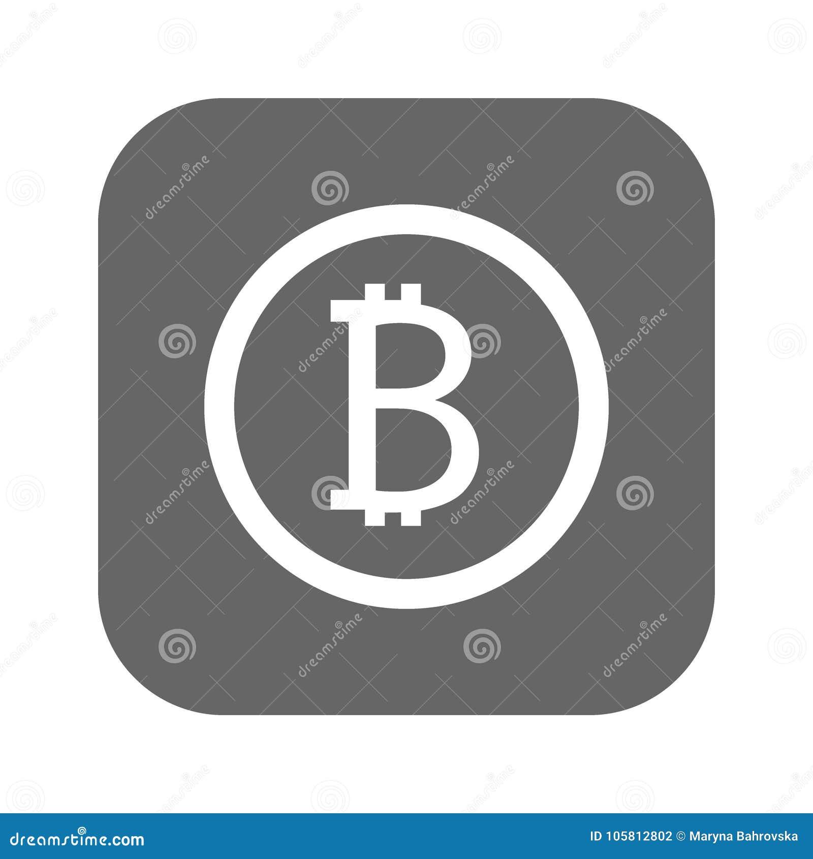 Интернет проекты с биткоинами индикаторы форекс вход на рынок