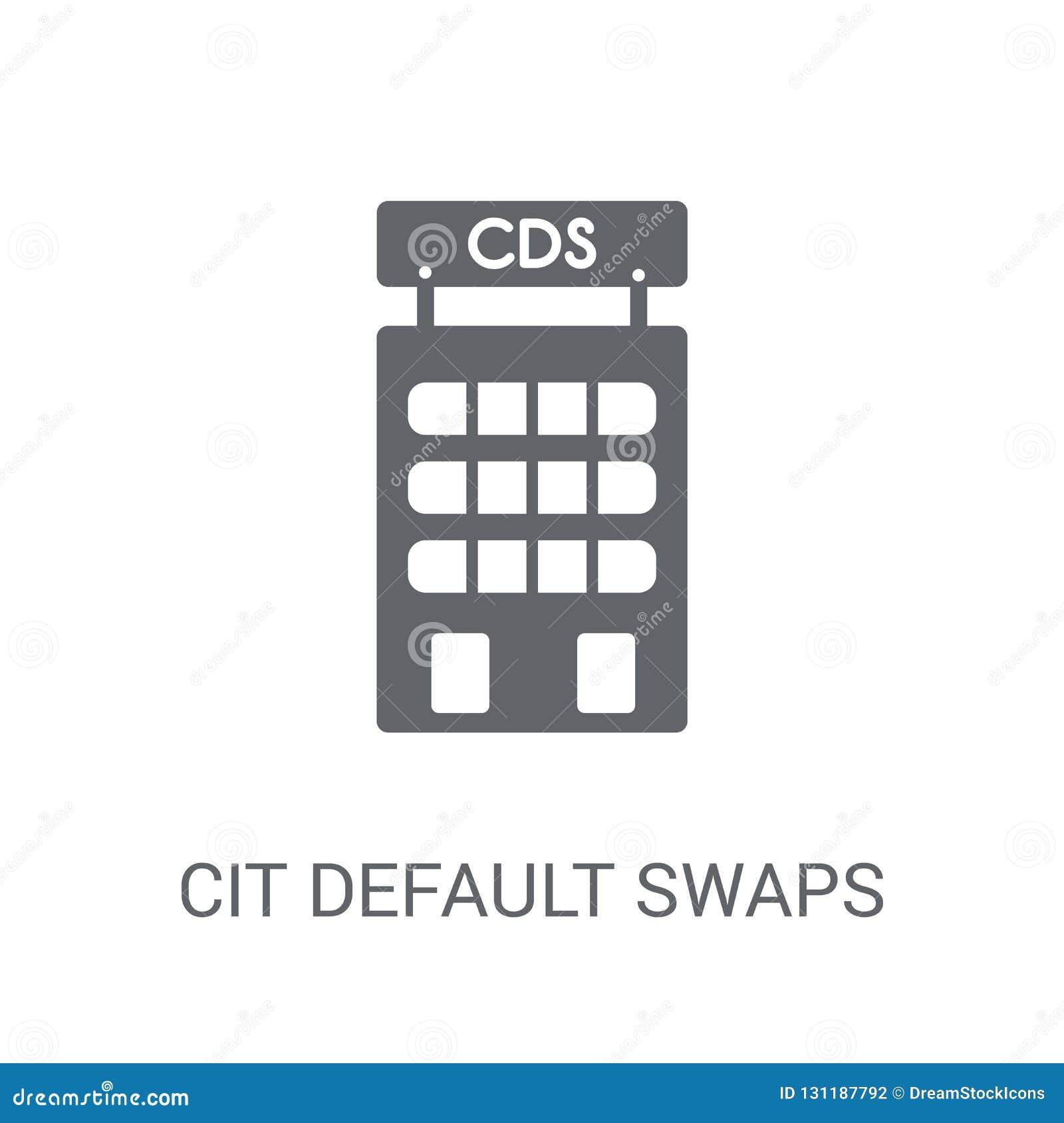 Неуплата задолженности по кредиту