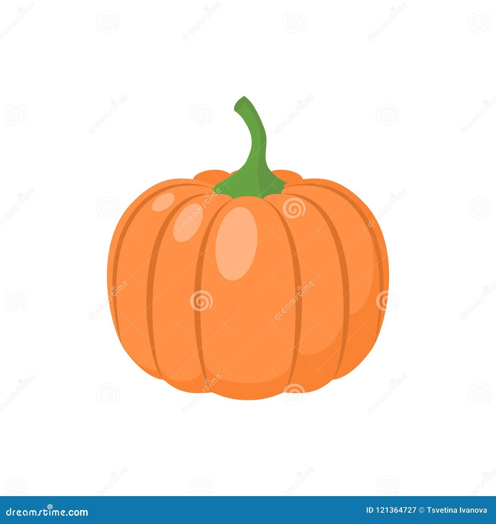 Значок vegetable clipart тыквы простой Шарж тыквы