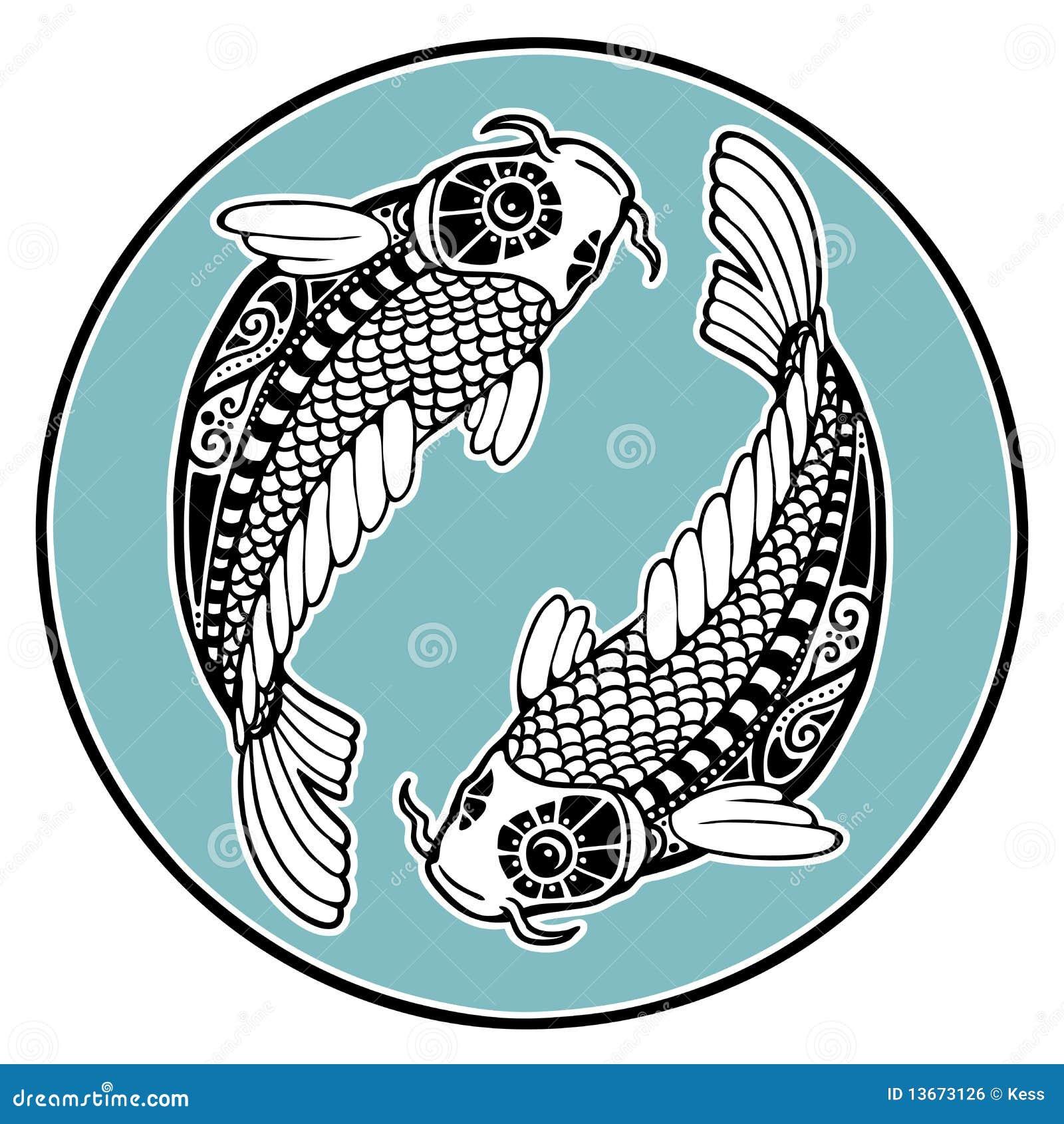 Рэпперы Со Знаком Рыбы
