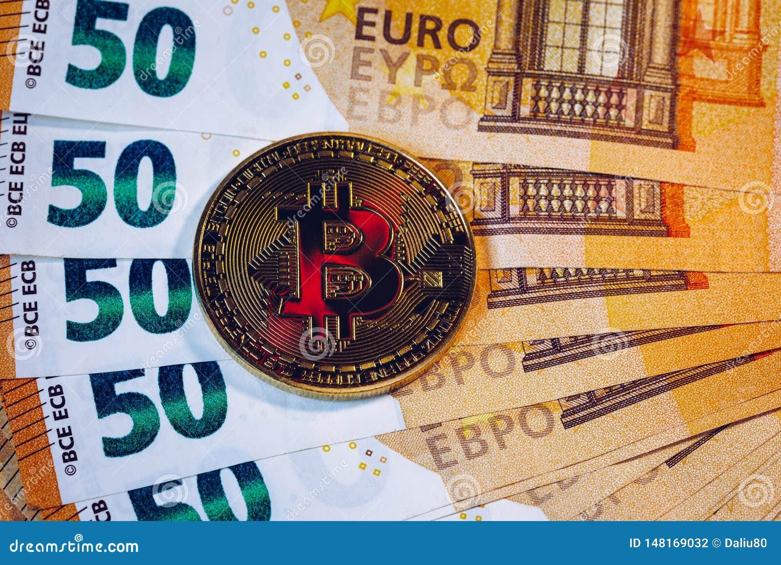 bce bitcoin)