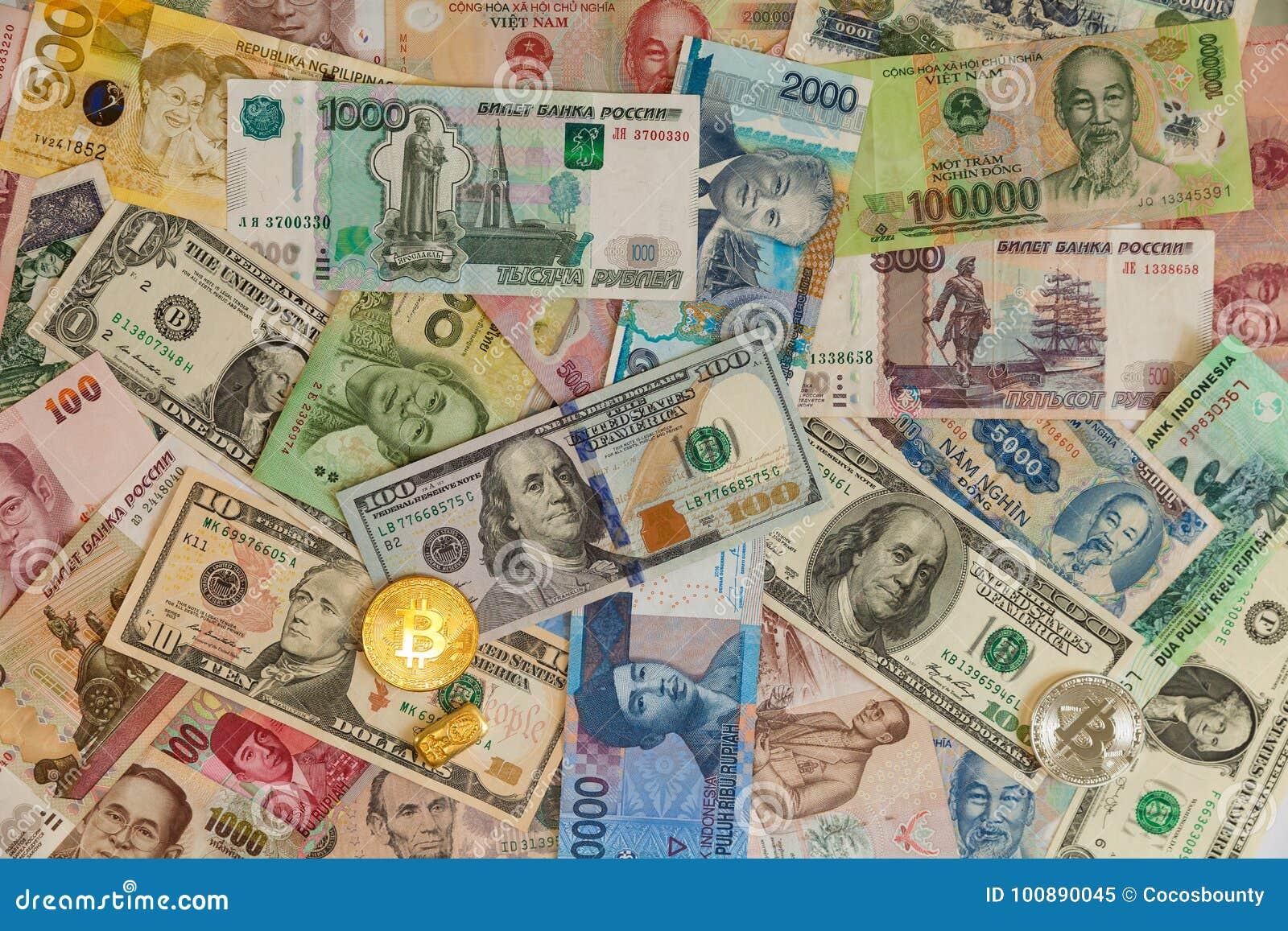 1000 биткоинов в доллары эффективные стратегии торговли на форекс