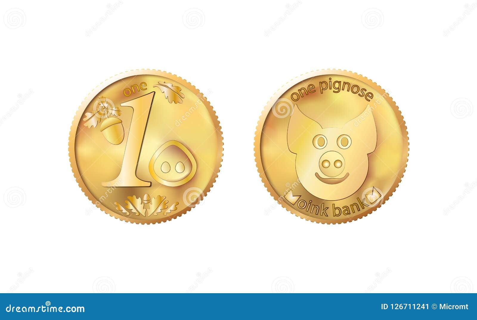 Украшения монетки своя компания бонусная программа