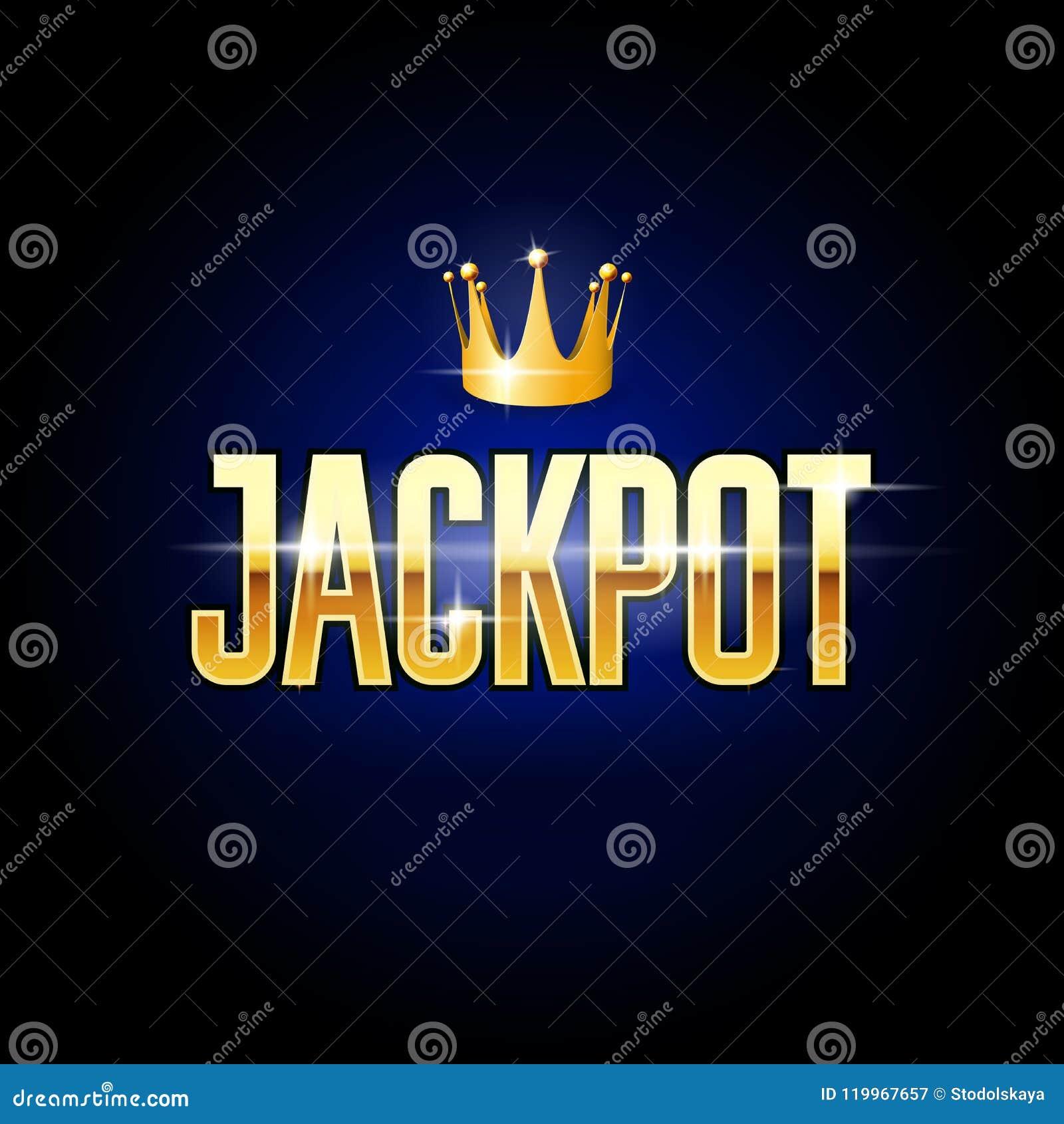 I казино названия играть казино вулкан бесплатно онлайн обезьянки