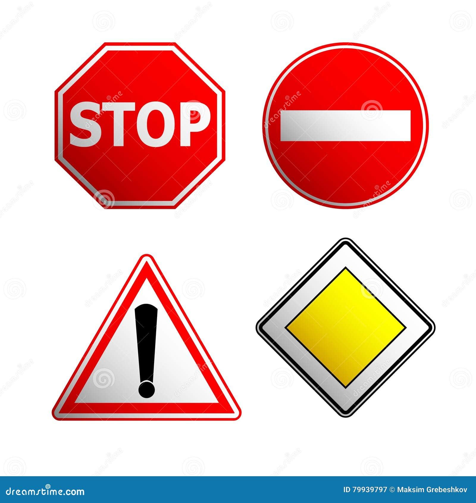 зона изолировала пешеходов запретила ограниченные дорожные знаки вверх