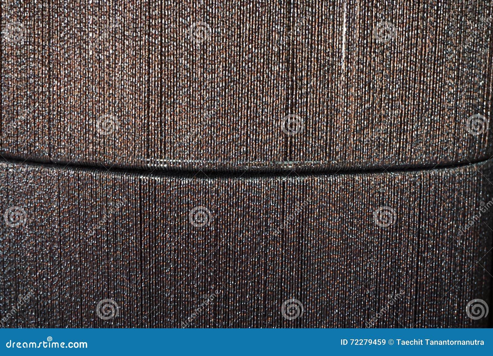 Download Золотая коричневая линия текстура ткани Стоковое Изображение - изображение насчитывающей льнен, ткань: 72279459