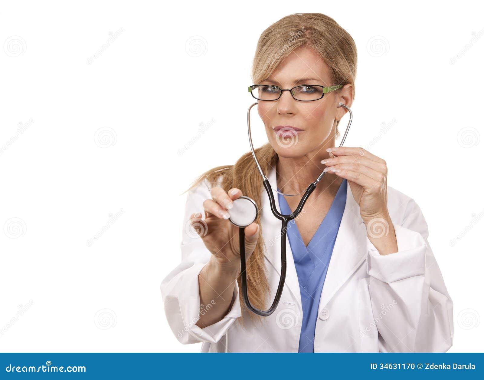 Советы докторов о маструбации 24 фотография
