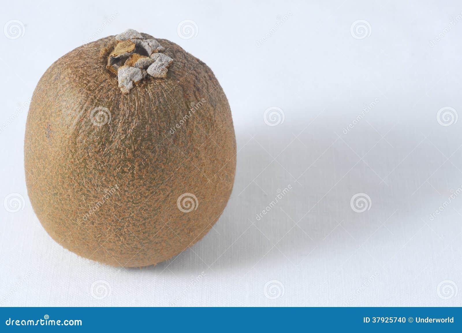 Зрелый плодоовощ