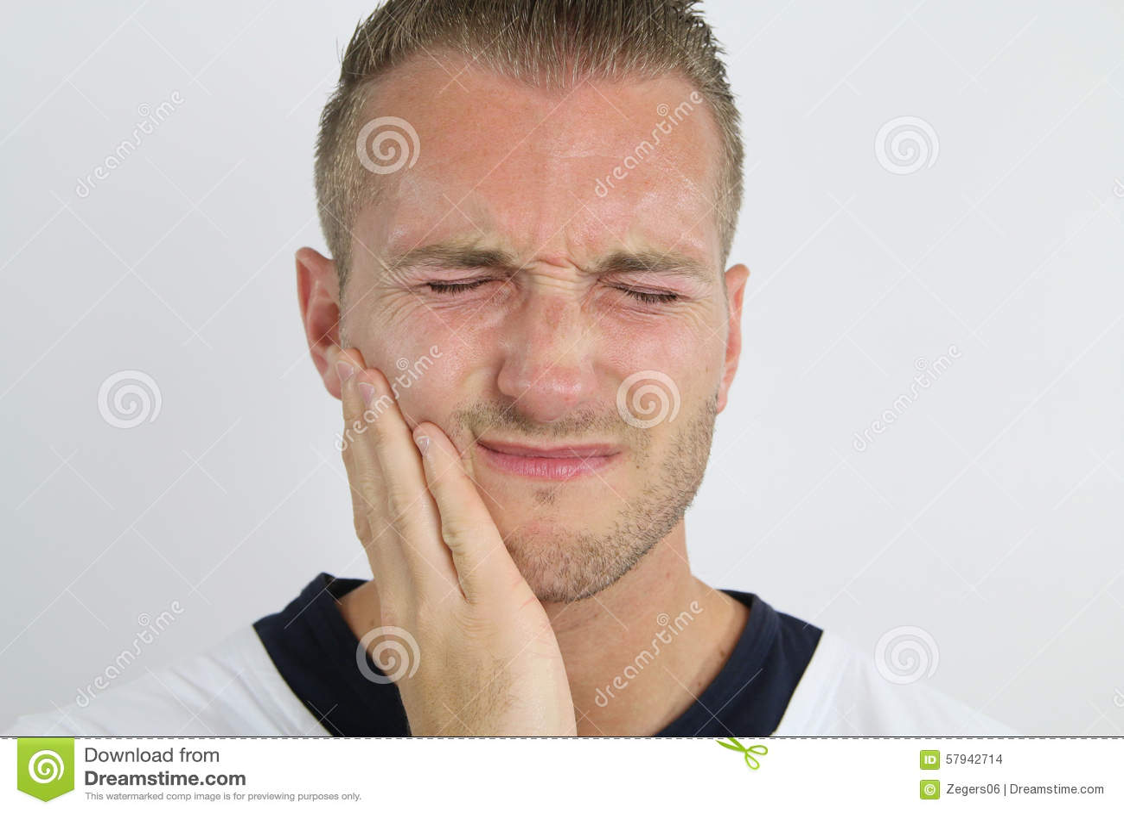 зубоврачебная боль