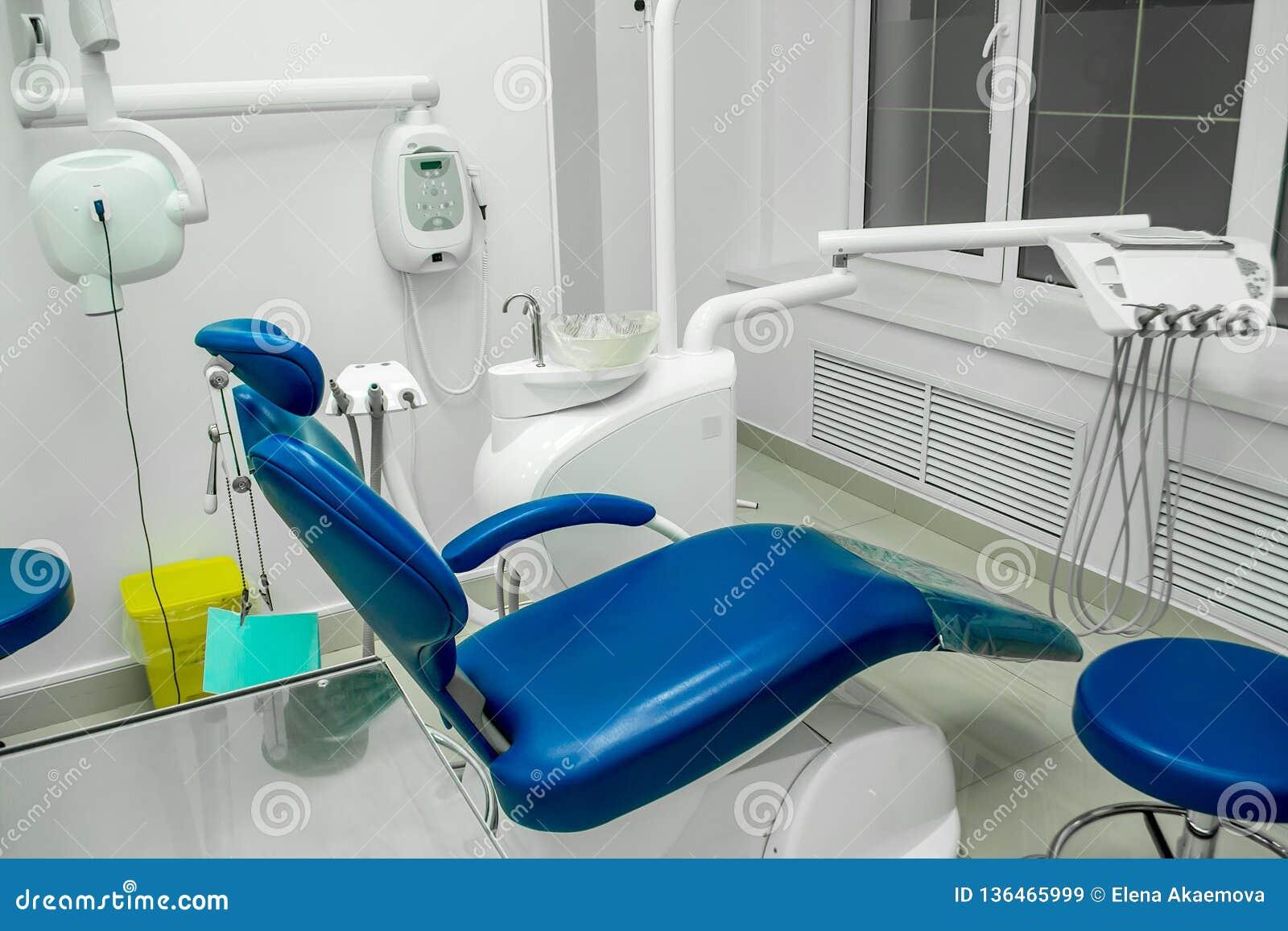 Зубоврачебные конторские машины, зубоврачебный стул, зубоврачевание