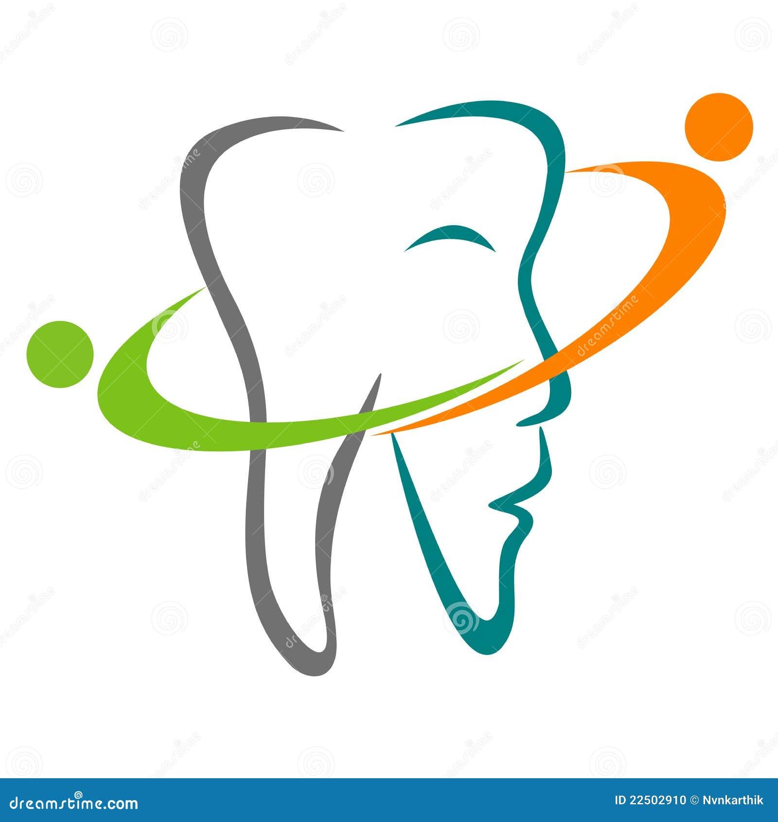 зубоврачебный логос