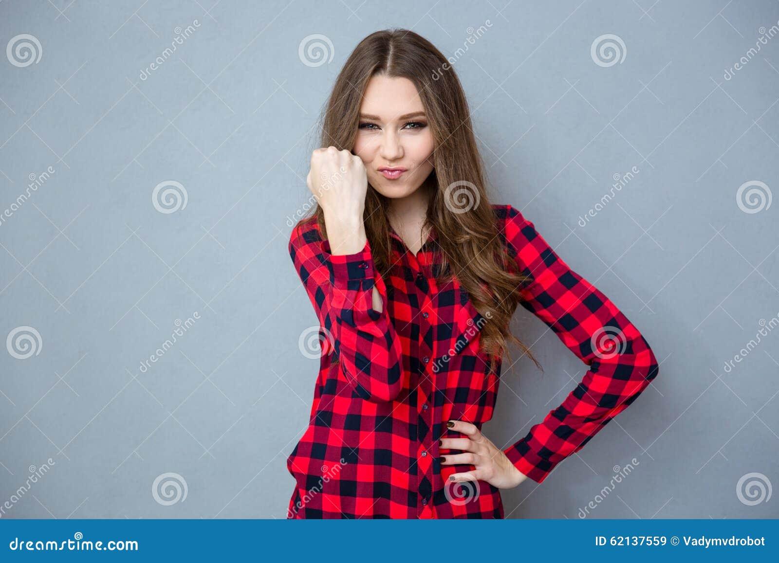 Девочка с кулочком фото фото 254-726