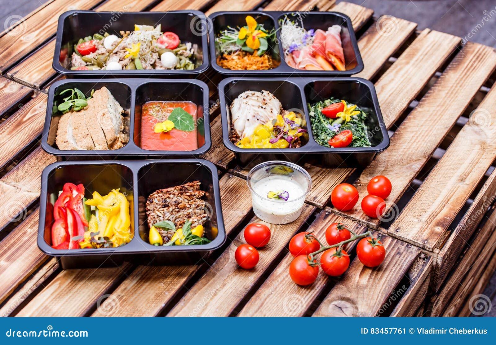 здоровая еда вкусные рецепты