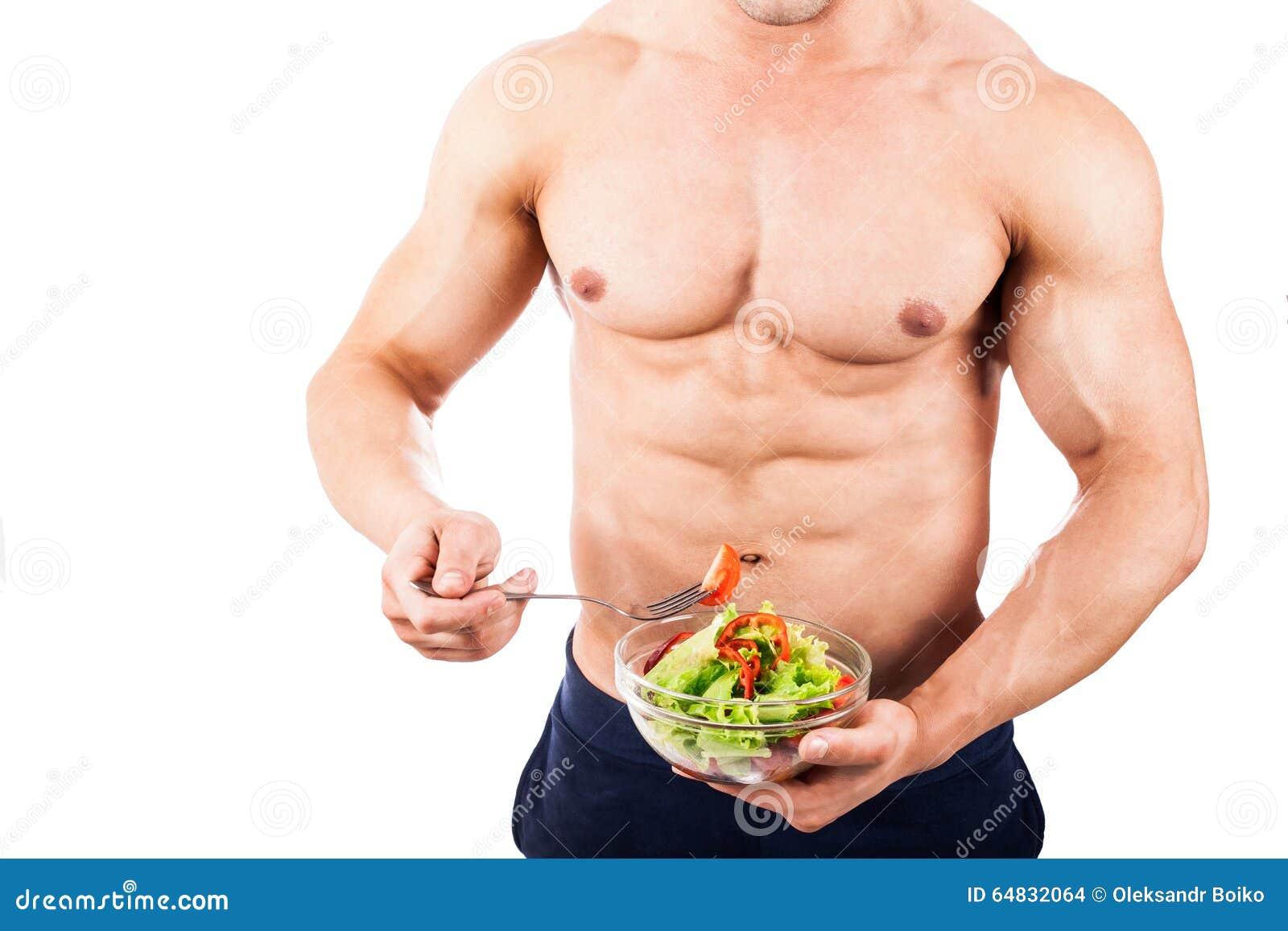 картинки здоровый человек