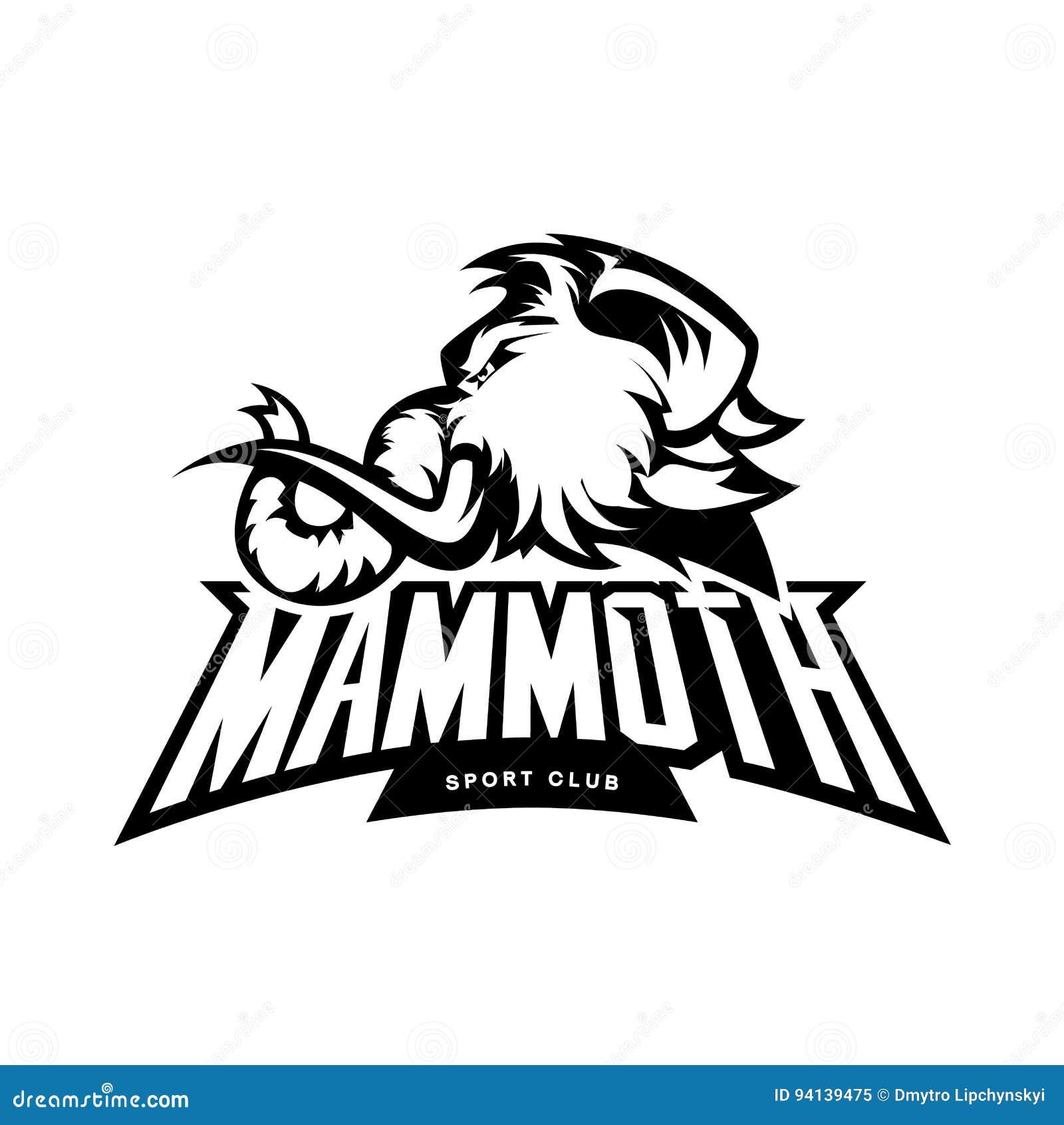 Mamota in english
