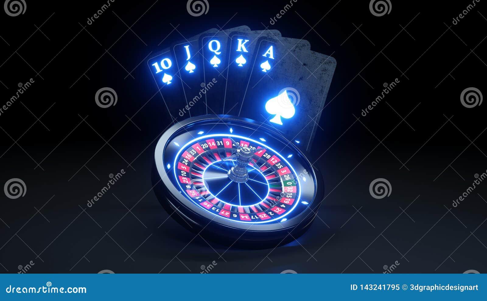 Игровые автоматы бесплатно без регистра
