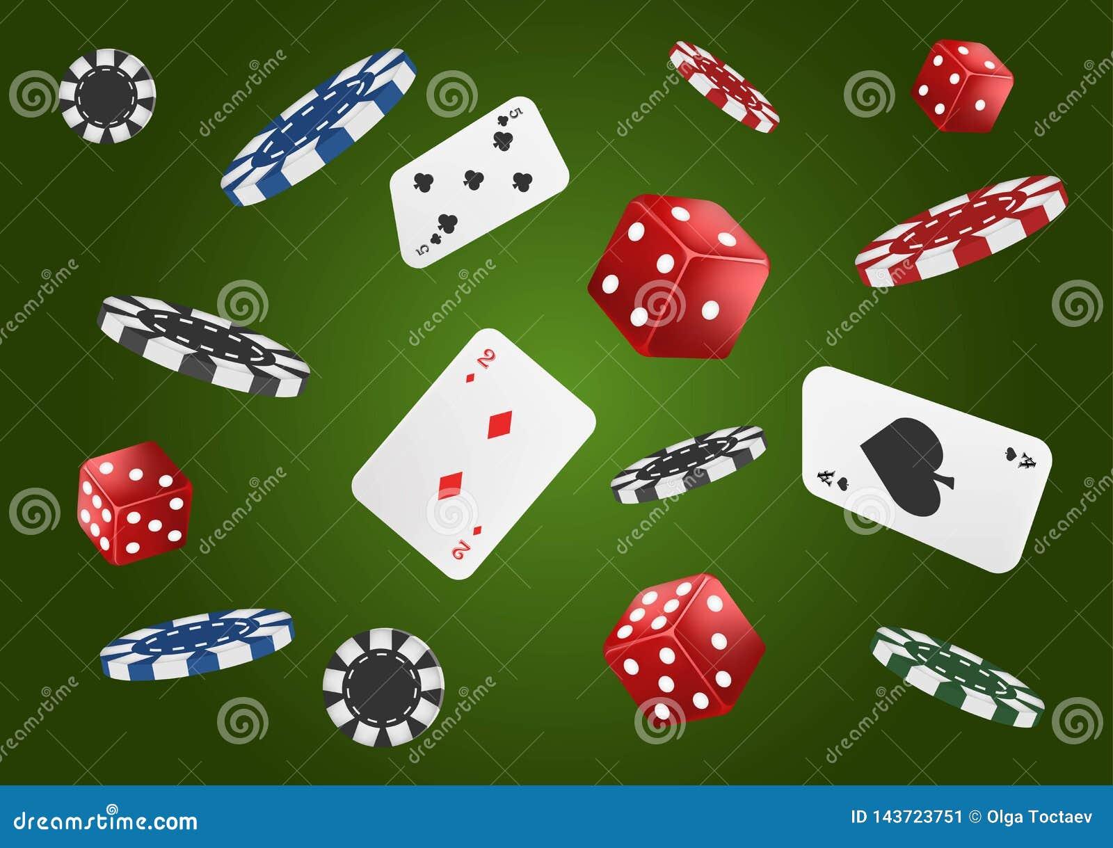 бесплатно играть казино карты
