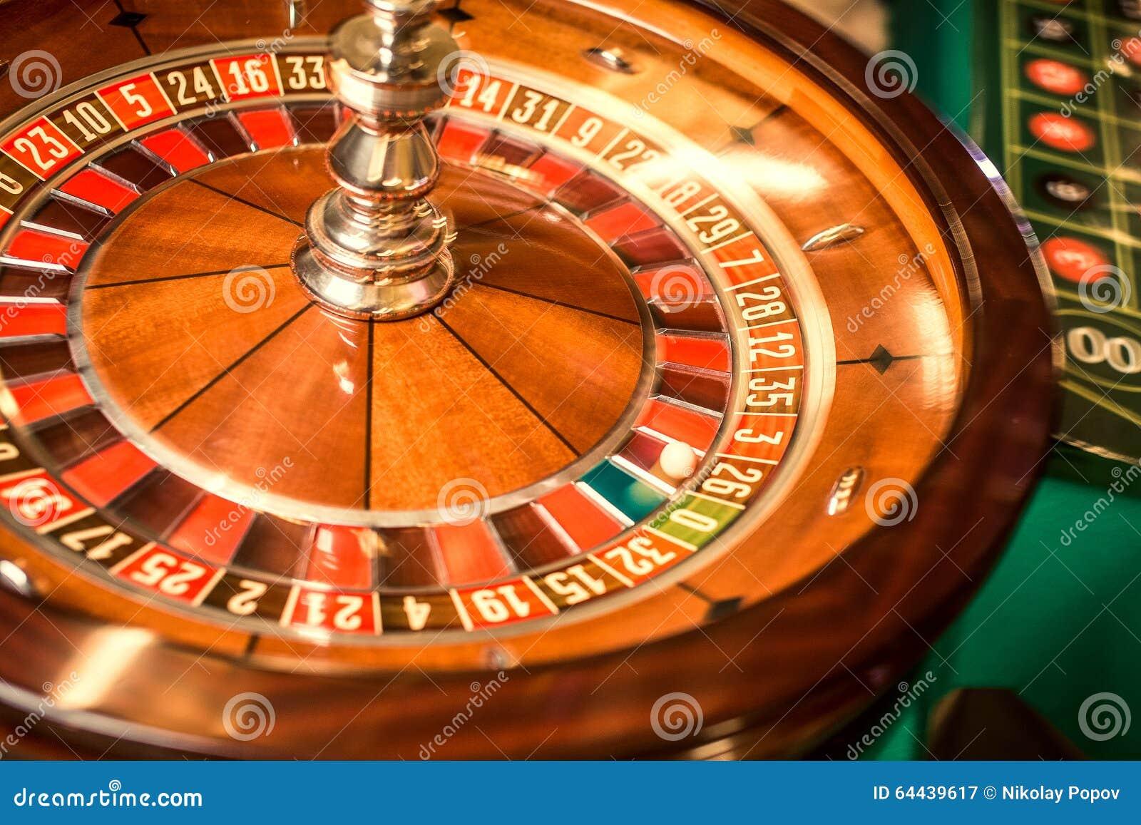 В азартные игры играть бесплатно можно вместе с нами