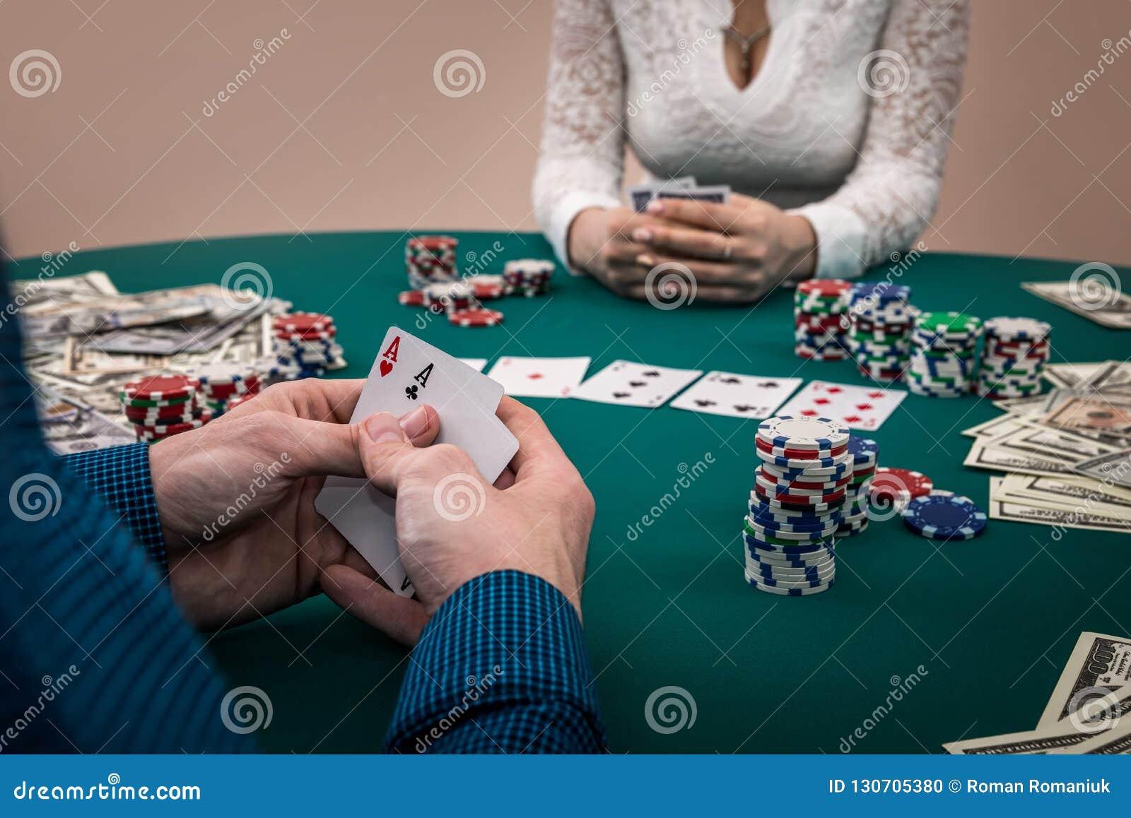 Безкоштовні ігри азартні покер