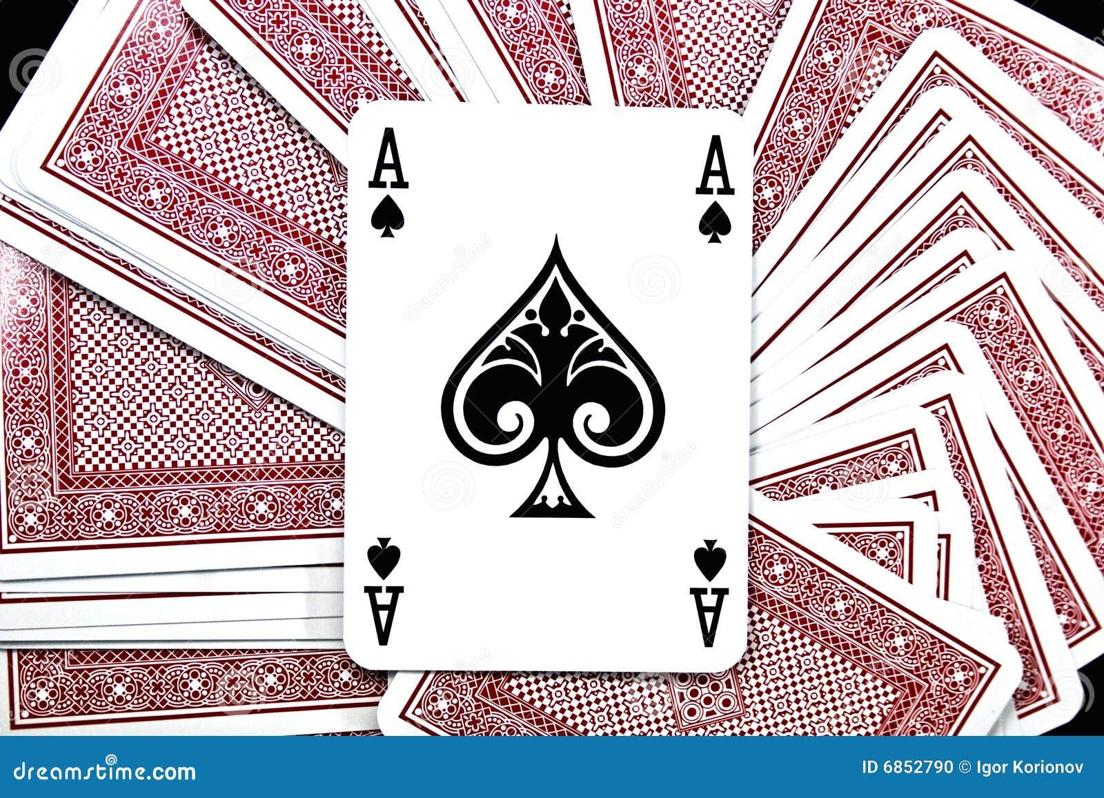 играть карточки