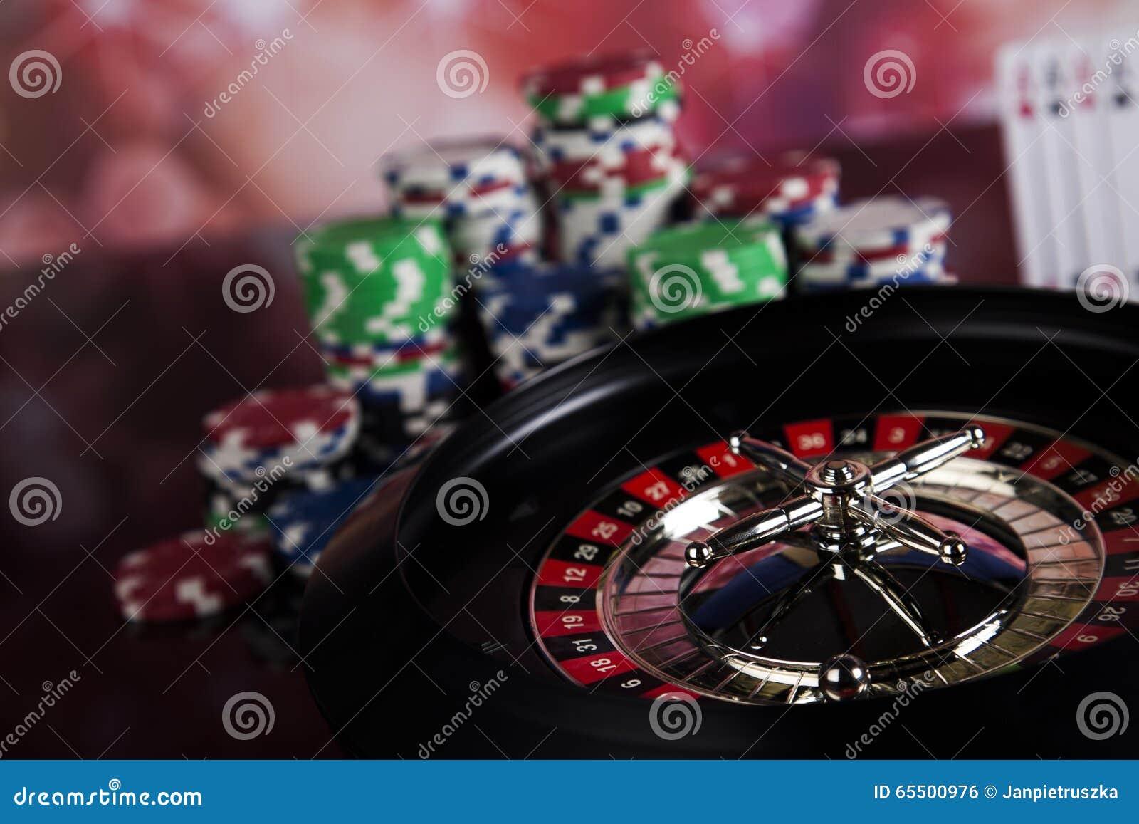 Вулкан казино бесплатно