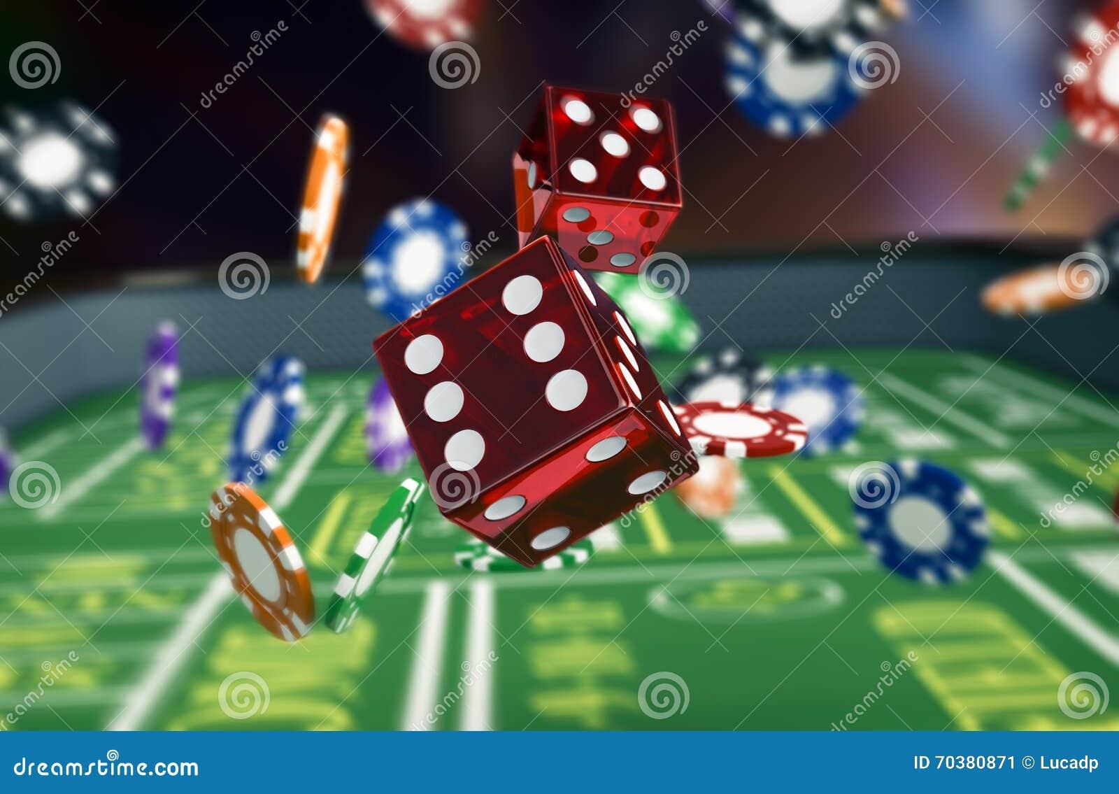 играть в рулетку с моментальным выводам денег