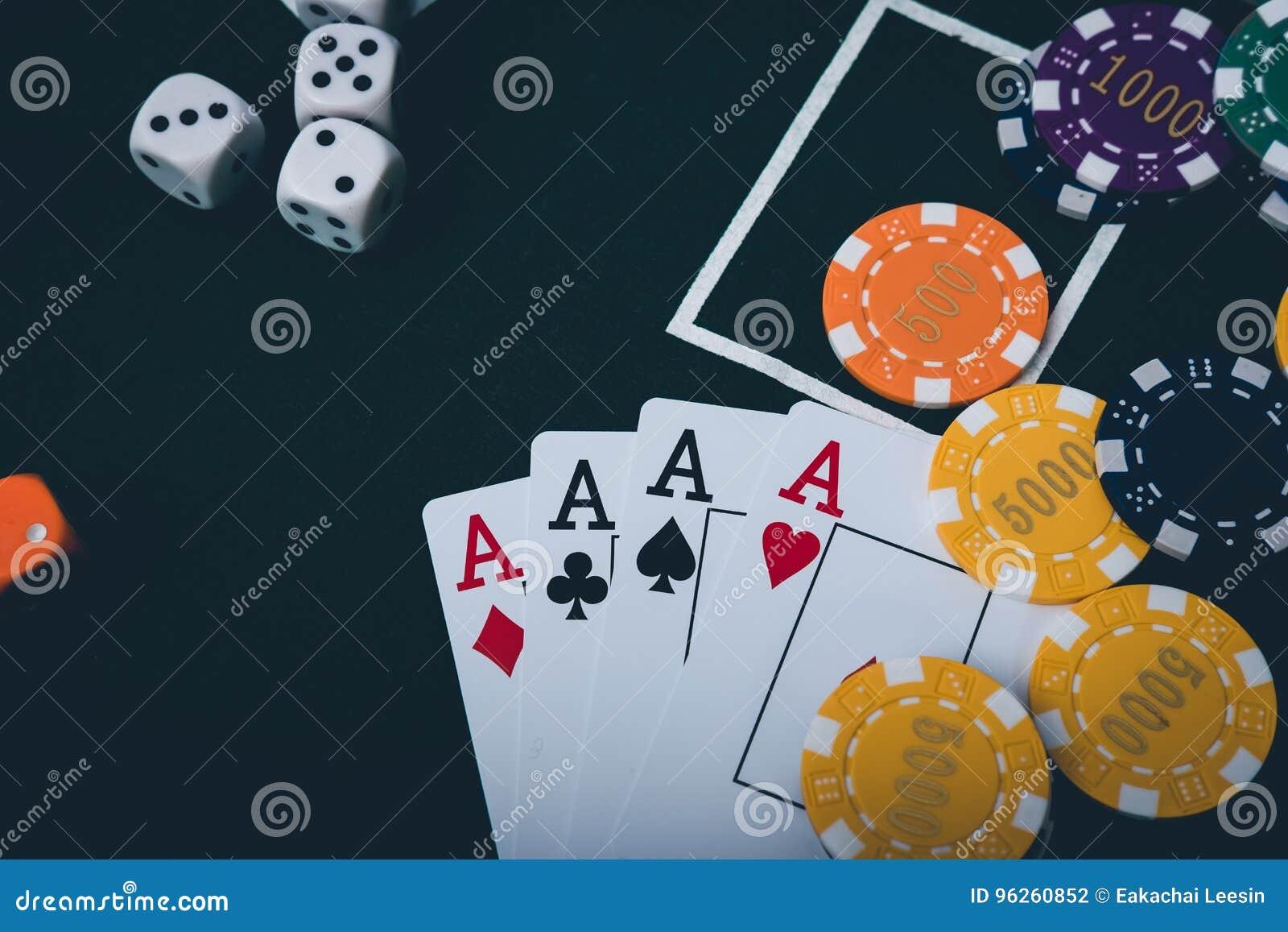 В петербурге закроют казино