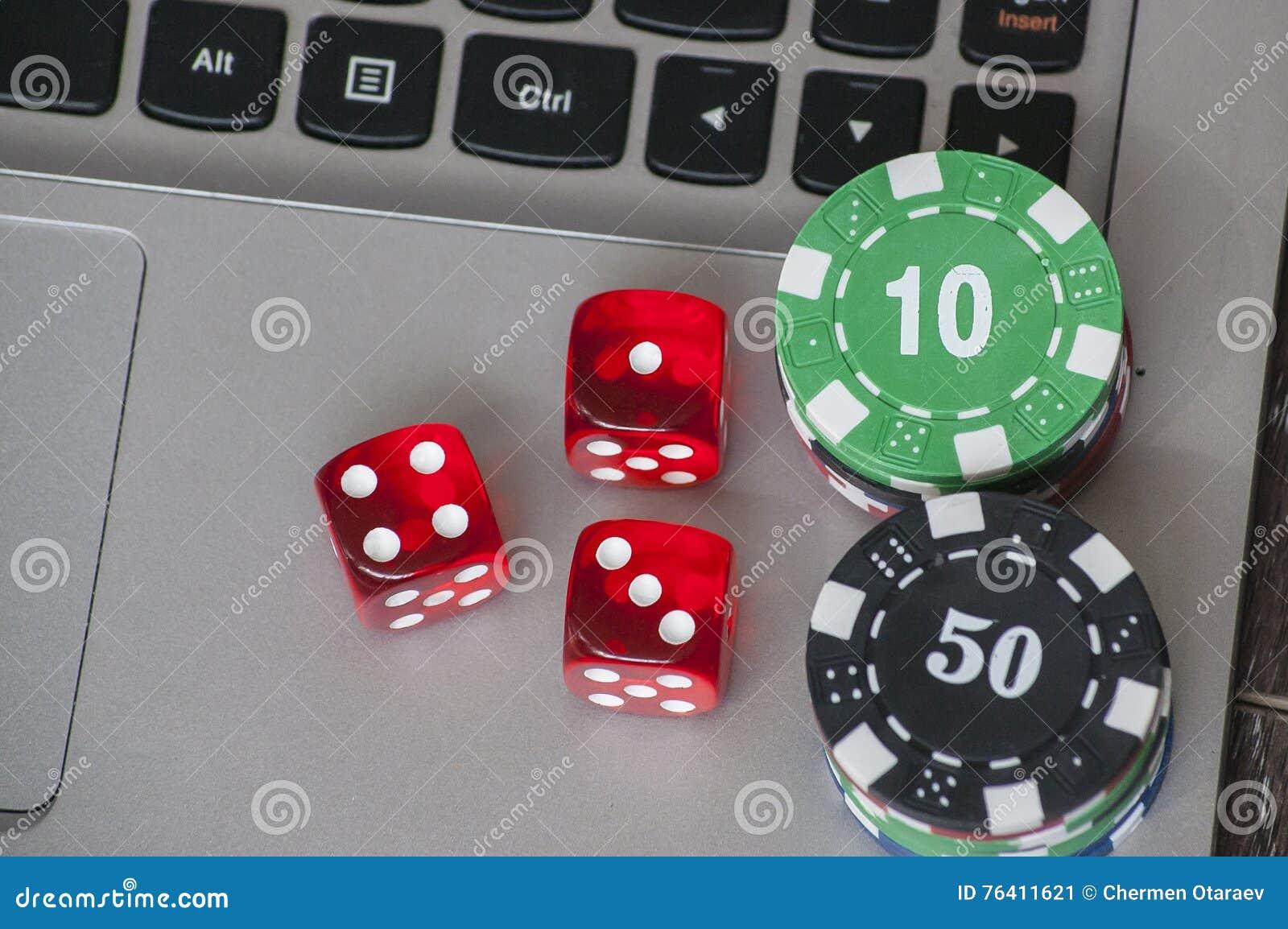 Игры азартные книжки inurl userinfo php uid онлайн флэш игровые автоматы бесплатно