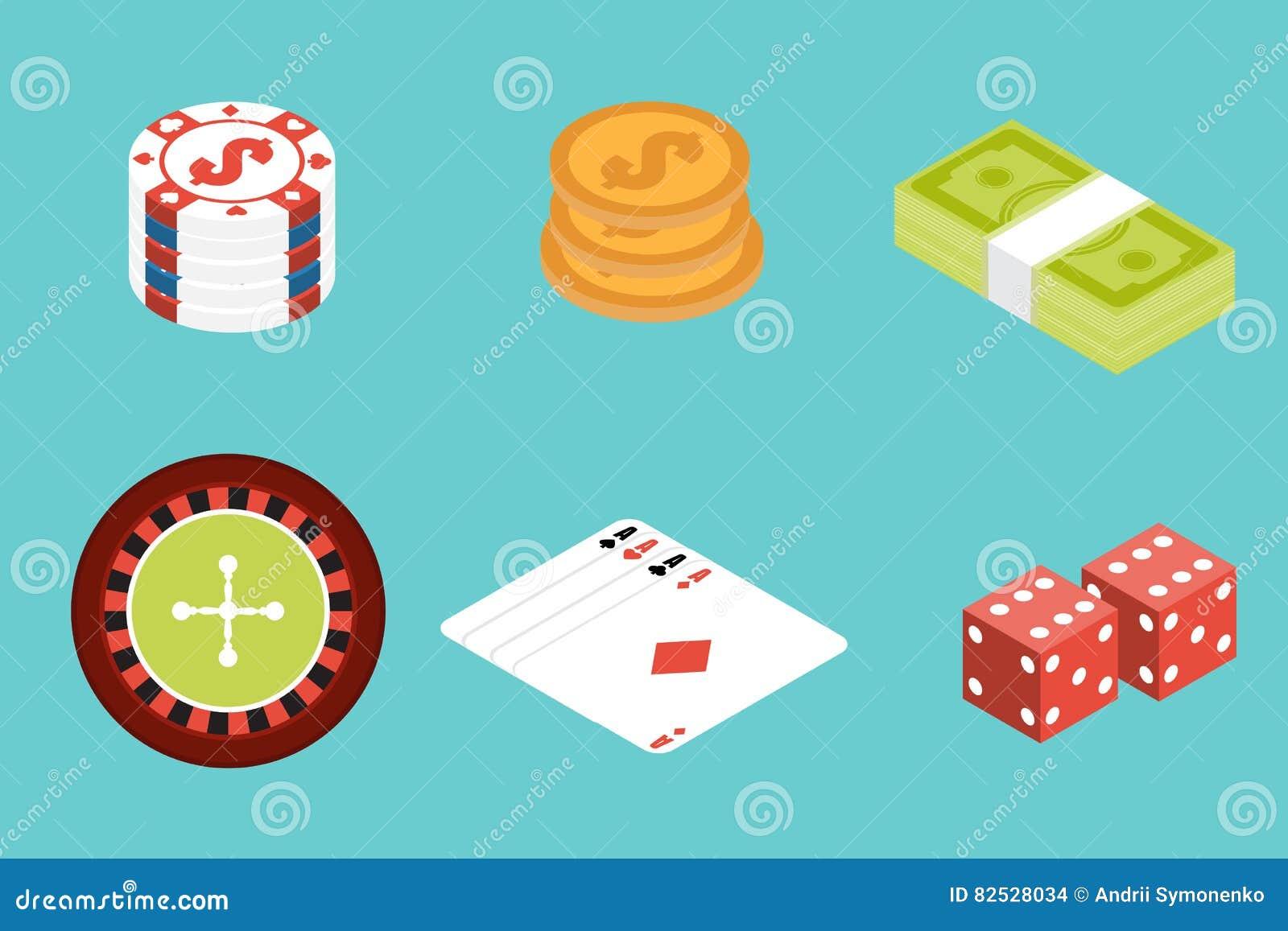 Азартные игры на комп играть онлайн игровые автоматы бесплатно пирамиды