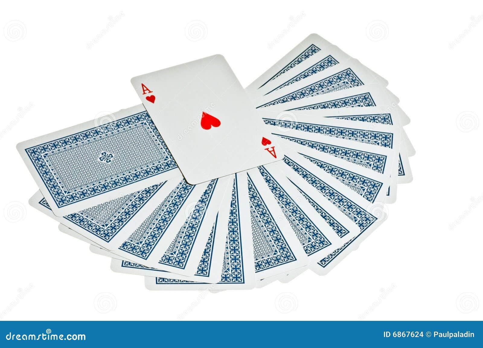 игра карточек