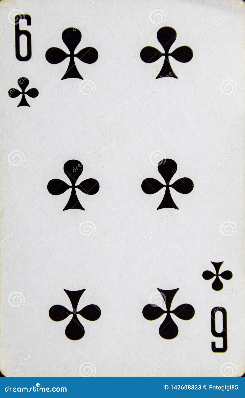 Играть карты 6 игровые автоматы пятерочка магазин